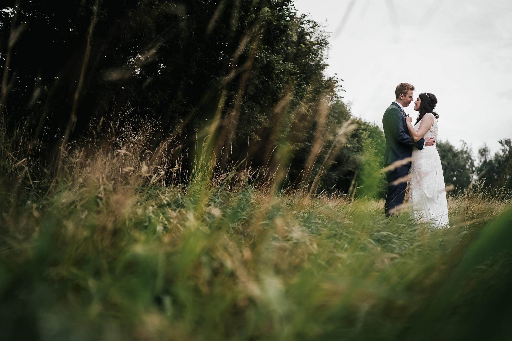 Oak tree of peover wedding photography cheshire wedding photographer (51 of 56).jpg
