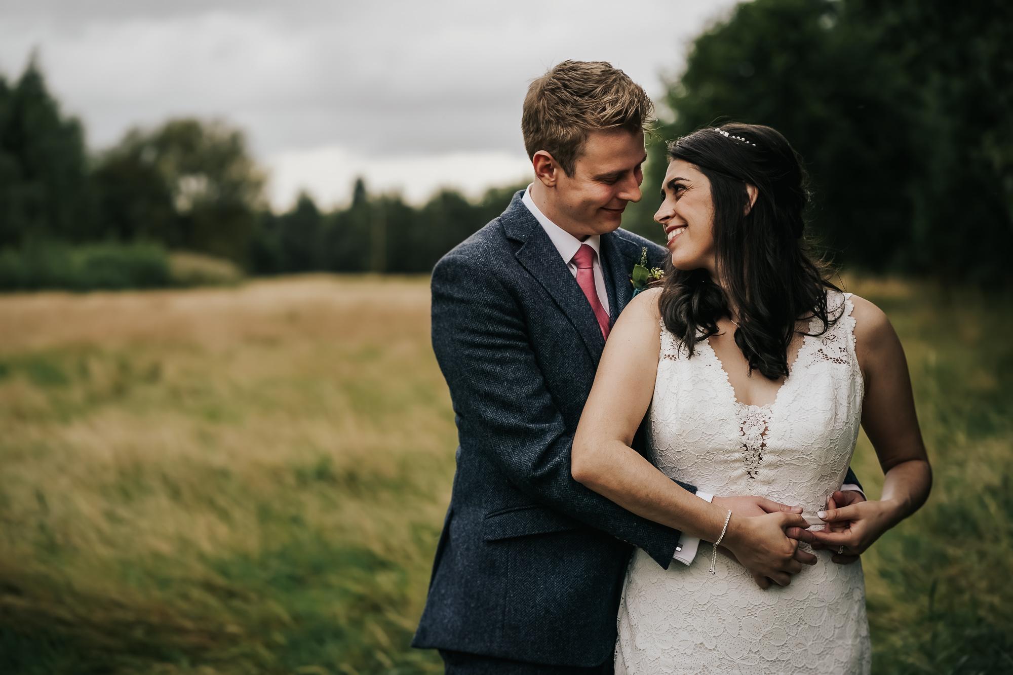 Oak tree of peover wedding photography cheshire wedding photographer (52 of 56).jpg