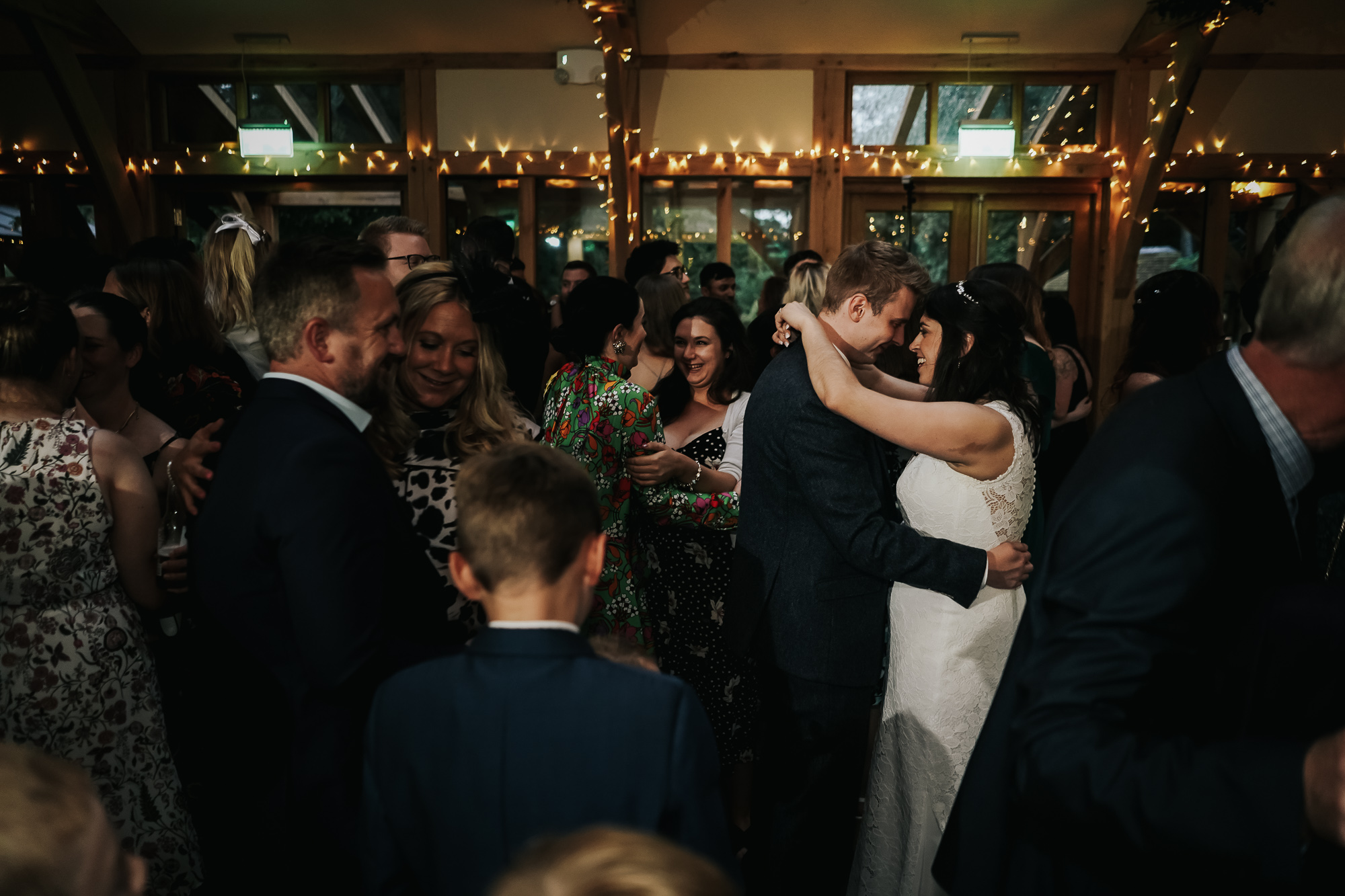 Oak tree of peover wedding photography cheshire wedding photographer (54 of 56).jpg