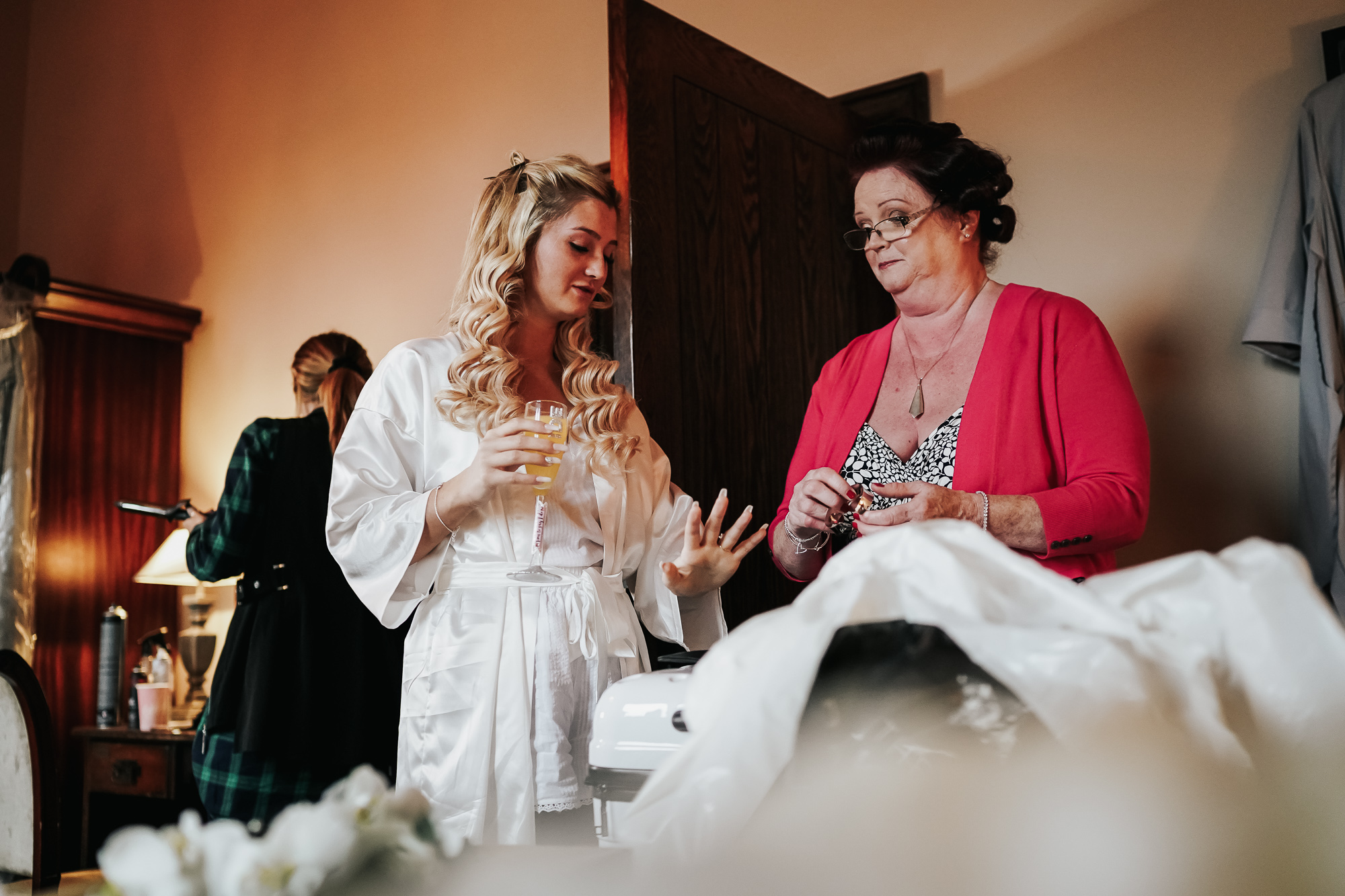 Peckforton Castle wedding photography cheshire wedding photographer (3 of 57).jpg