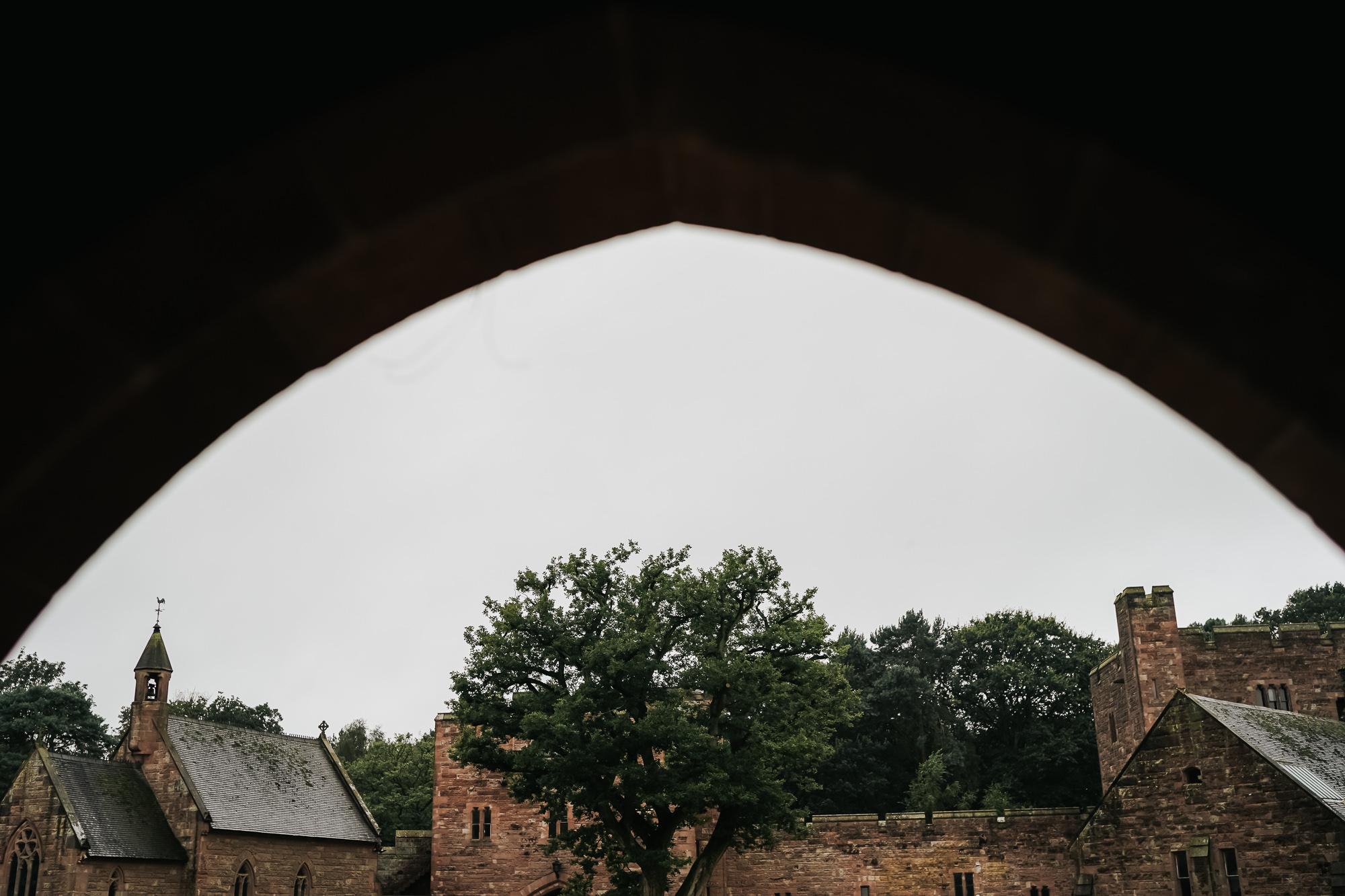 Peckforton Castle wedding photography cheshire wedding photographer (5 of 57).jpg