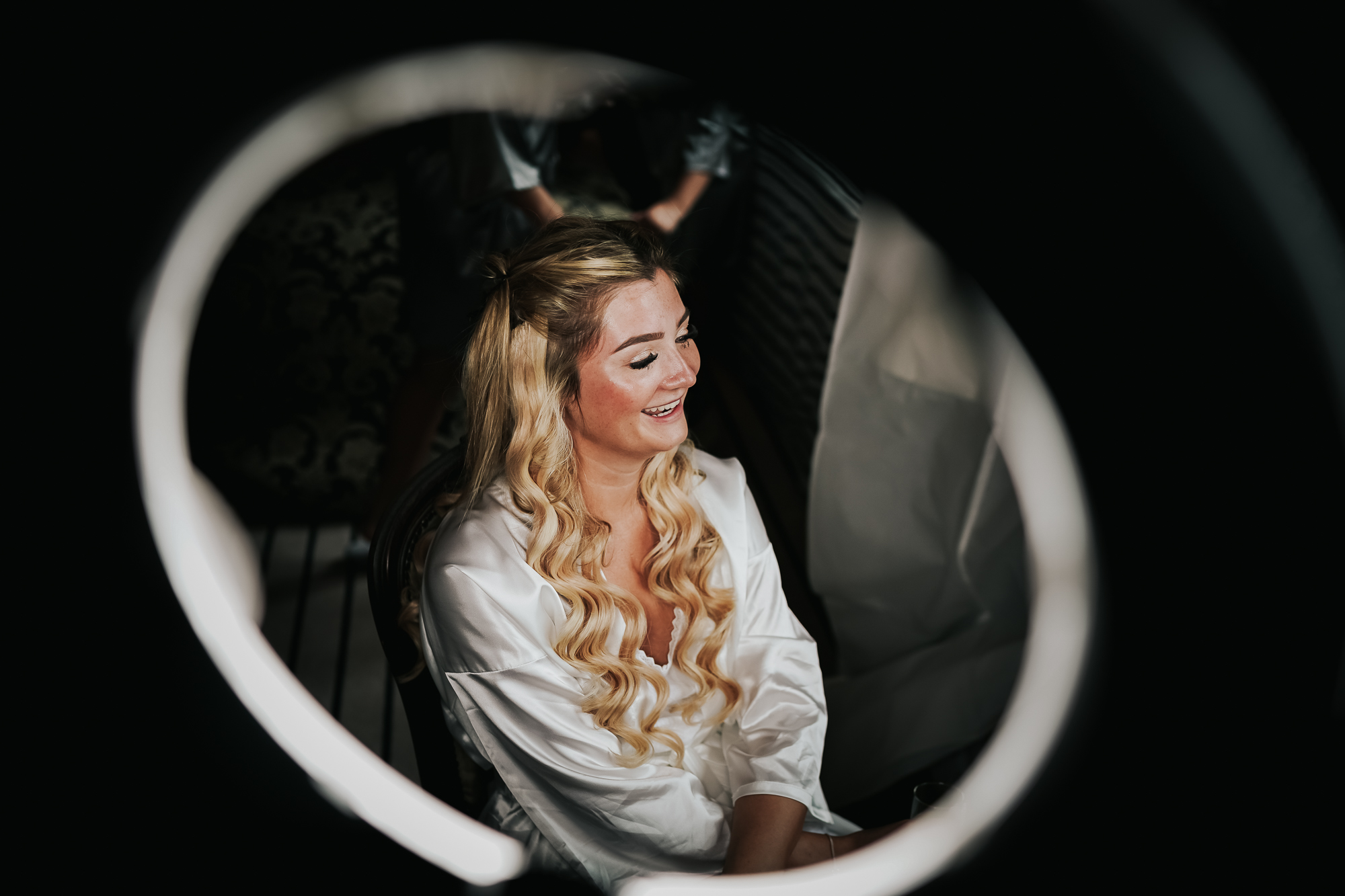 Peckforton Castle wedding photography cheshire wedding photographer (6 of 57).jpg