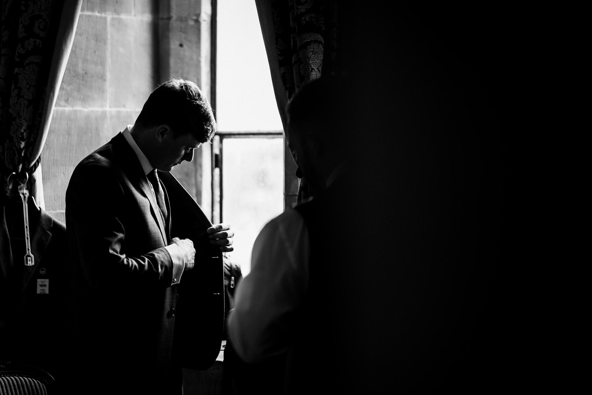 Peckforton Castle wedding photography cheshire wedding photographer (11 of 57).jpg