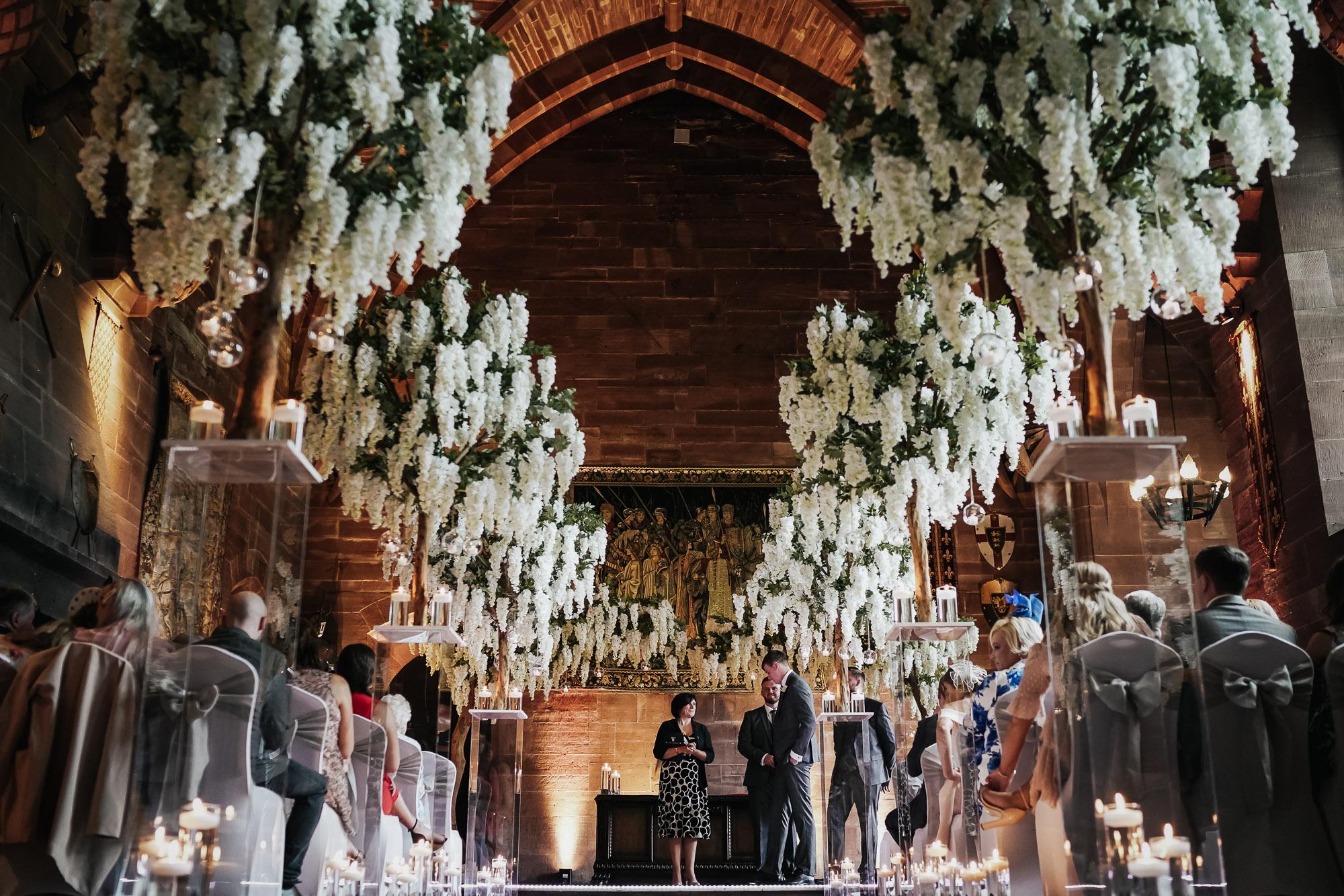 Peckforton Castle wedding photography cheshire wedding photographer (16 of 57).jpg