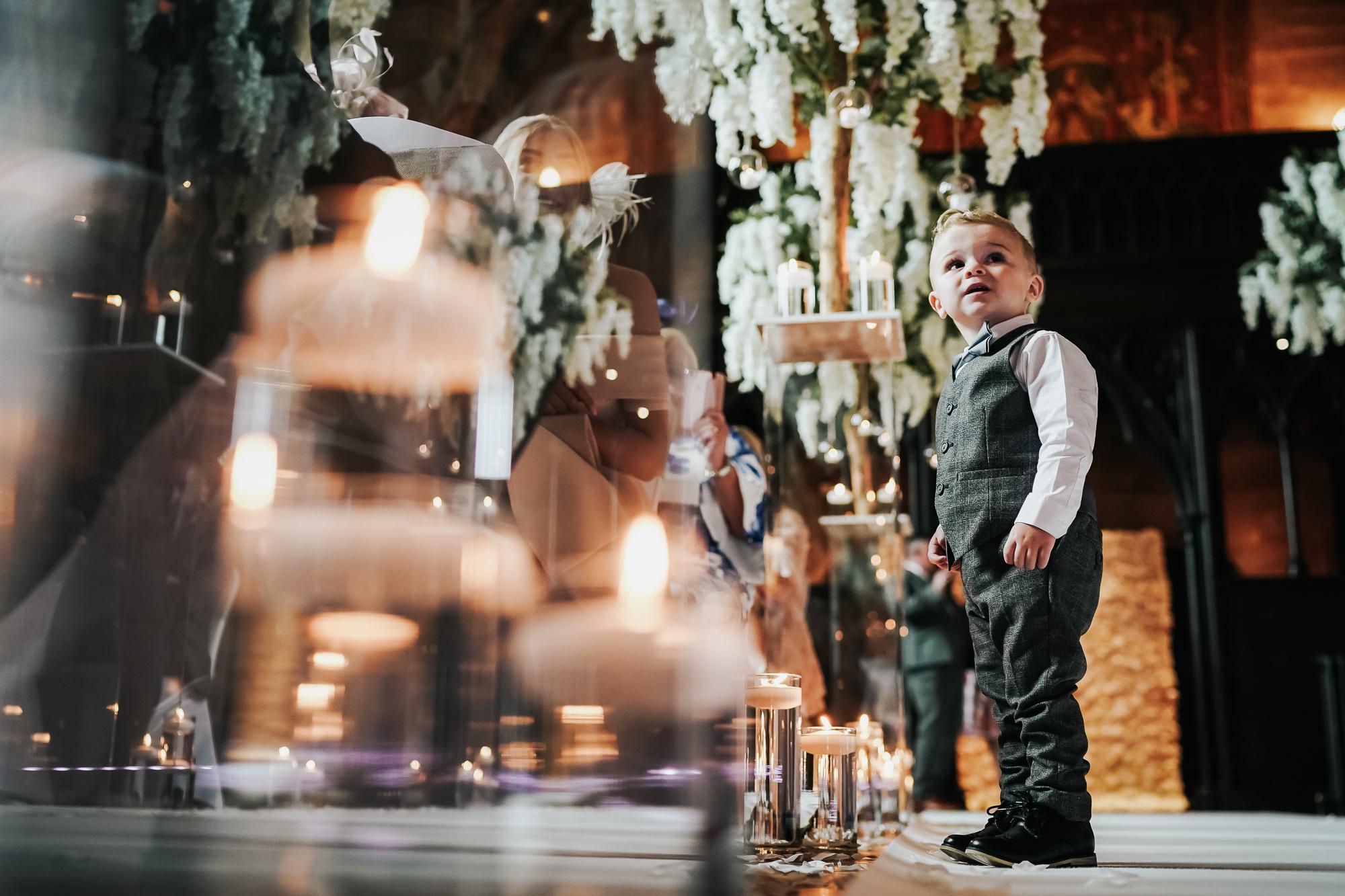 Peckforton Castle wedding photography cheshire wedding photographer (18 of 57).jpg