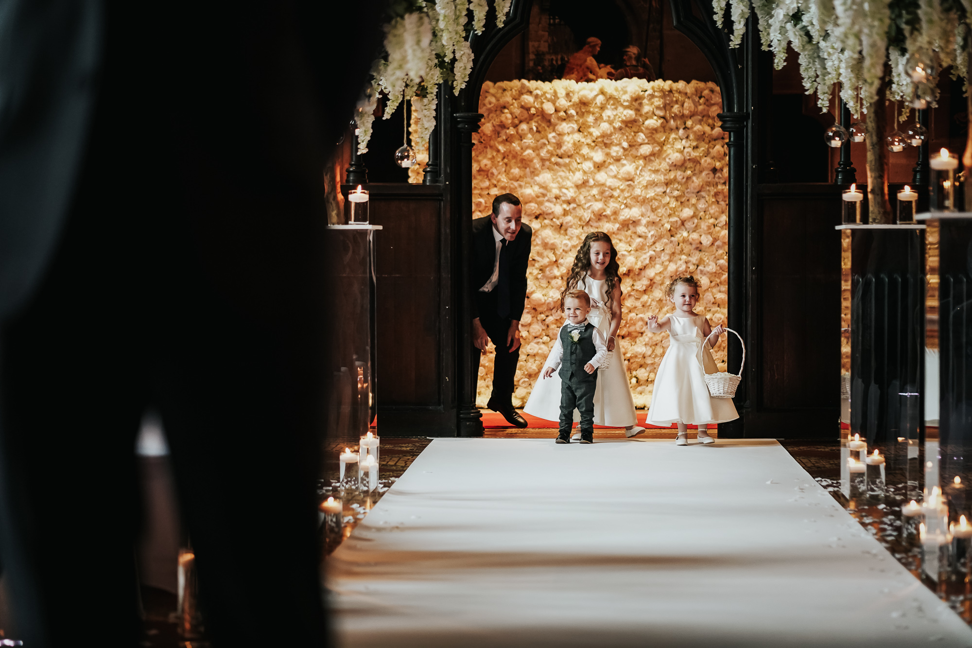 Peckforton Castle wedding photography cheshire wedding photographer (19 of 57).jpg