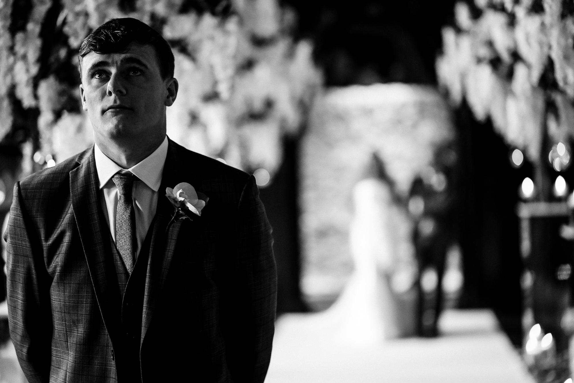 Peckforton Castle wedding photography cheshire wedding photographer (20 of 57).jpg