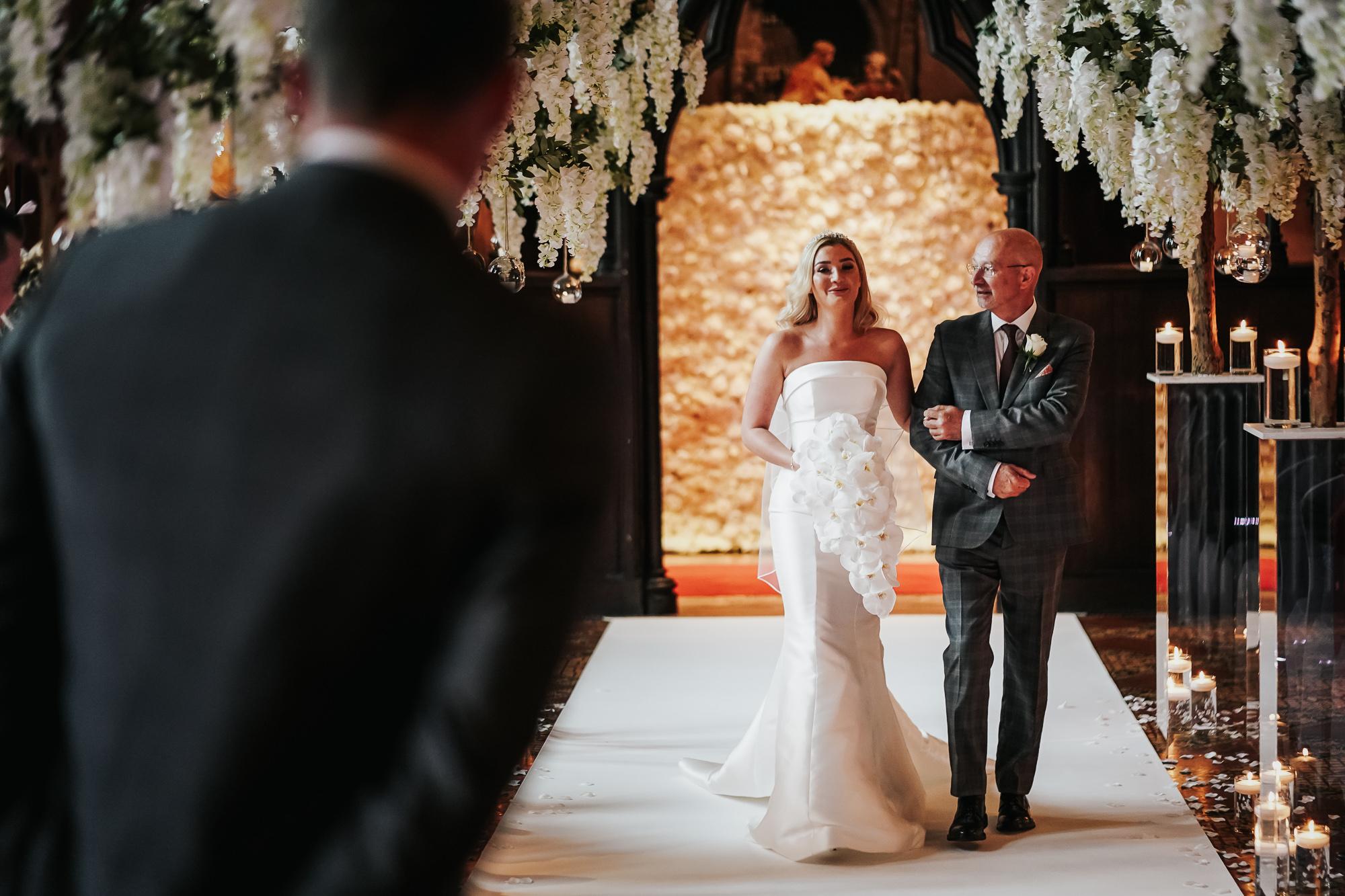 Peckforton Castle wedding photography cheshire wedding photographer (21 of 57).jpg