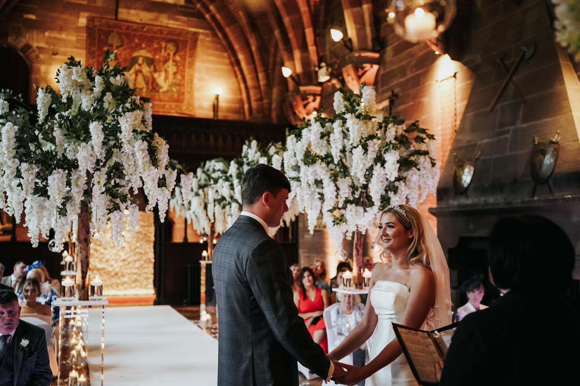 Peckforton Castle wedding photography cheshire wedding photographer (22 of 57).jpg