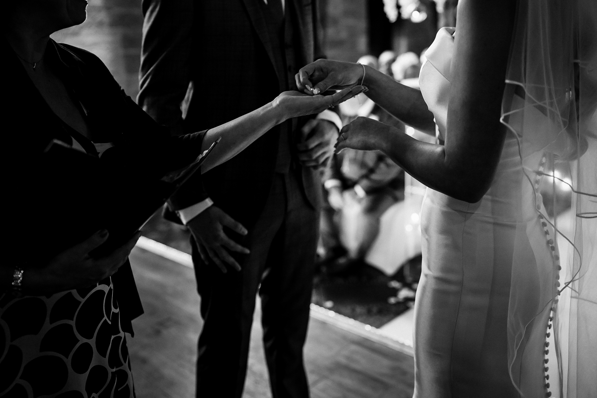 Peckforton Castle wedding photography cheshire wedding photographer (23 of 57).jpg