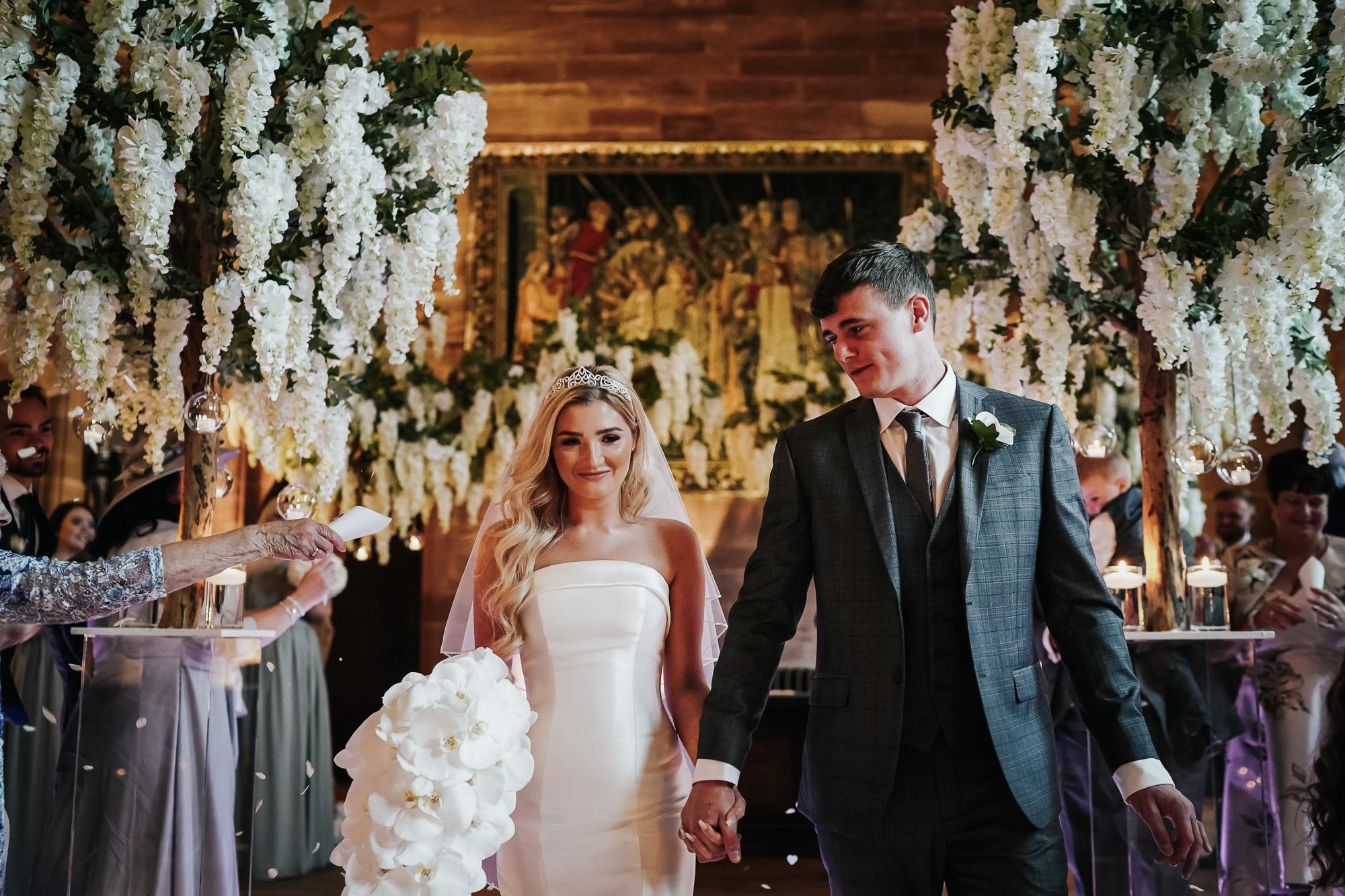 Peckforton Castle wedding photography cheshire wedding photographer (24 of 57).jpg