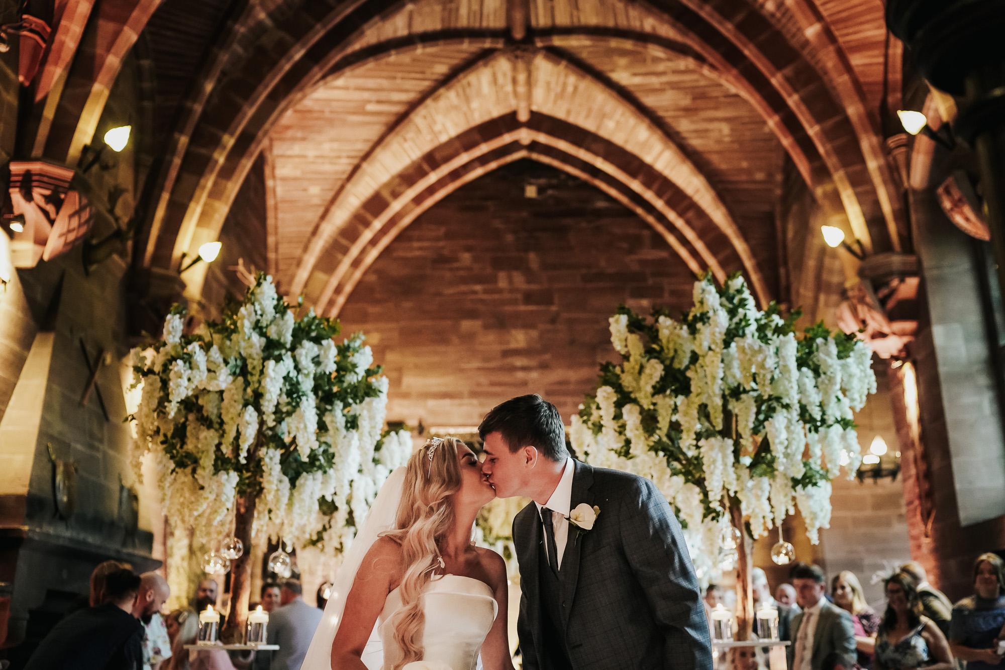 Peckforton Castle wedding photography cheshire wedding photographer (25 of 57).jpg