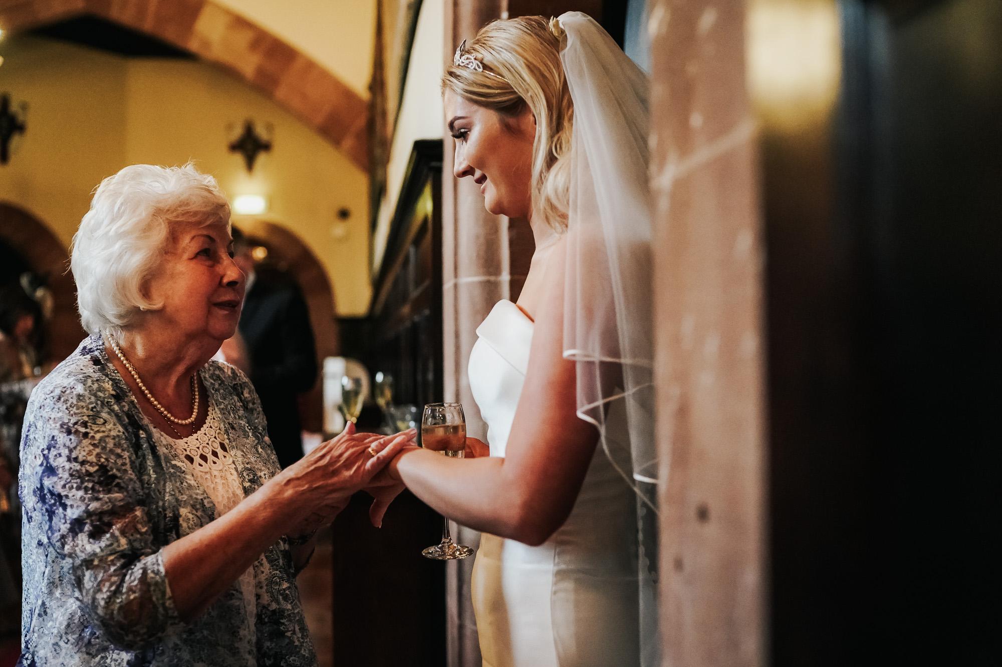 Peckforton Castle wedding photography cheshire wedding photographer (26 of 57).jpg