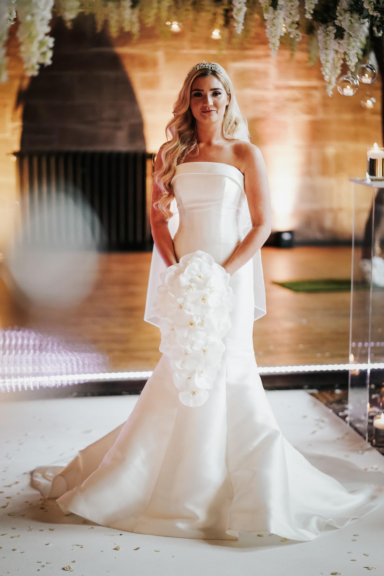 Peckforton Castle wedding photography cheshire wedding photographer (27 of 57).jpg