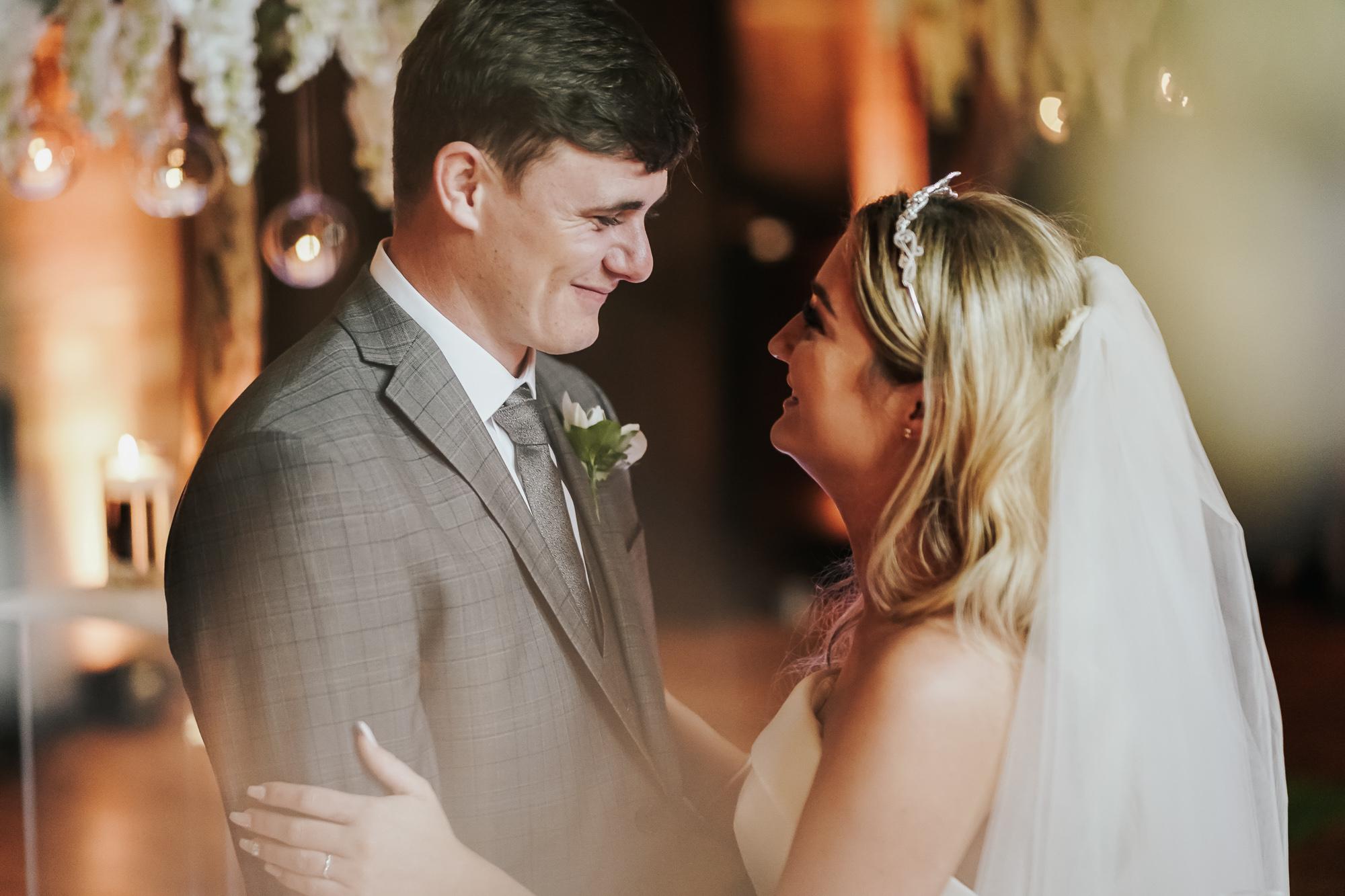 Peckforton Castle wedding photography cheshire wedding photographer (28 of 57).jpg