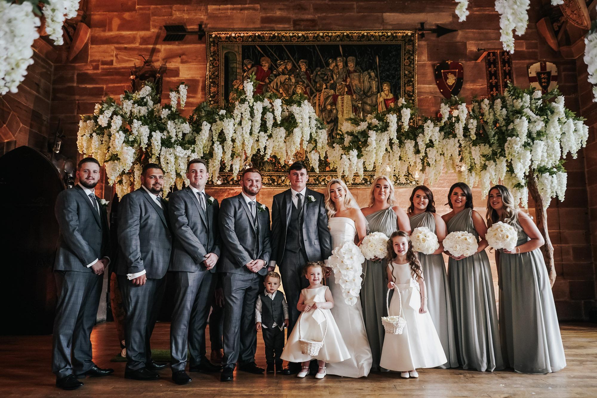 Peckforton Castle wedding photography cheshire wedding photographer (29 of 57).jpg