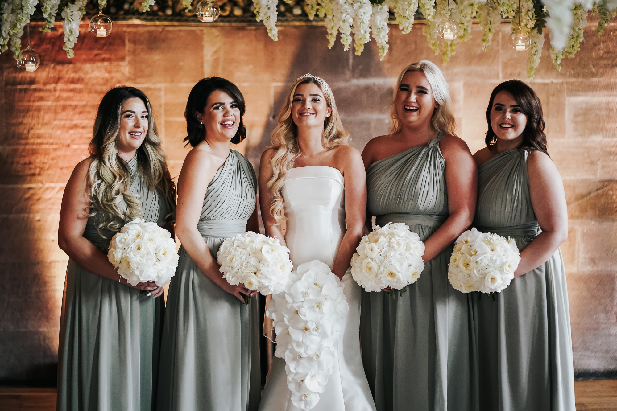 Peckforton Castle wedding photography cheshire wedding photographer (30 of 57).jpg