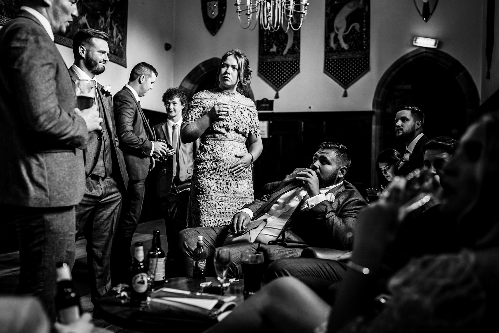 Peckforton Castle wedding photography cheshire wedding photographer (33 of 57).jpg