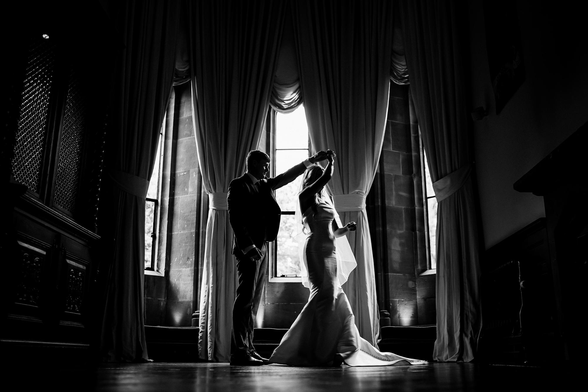 Peckforton Castle wedding photography cheshire wedding photographer (35 of 57).jpg