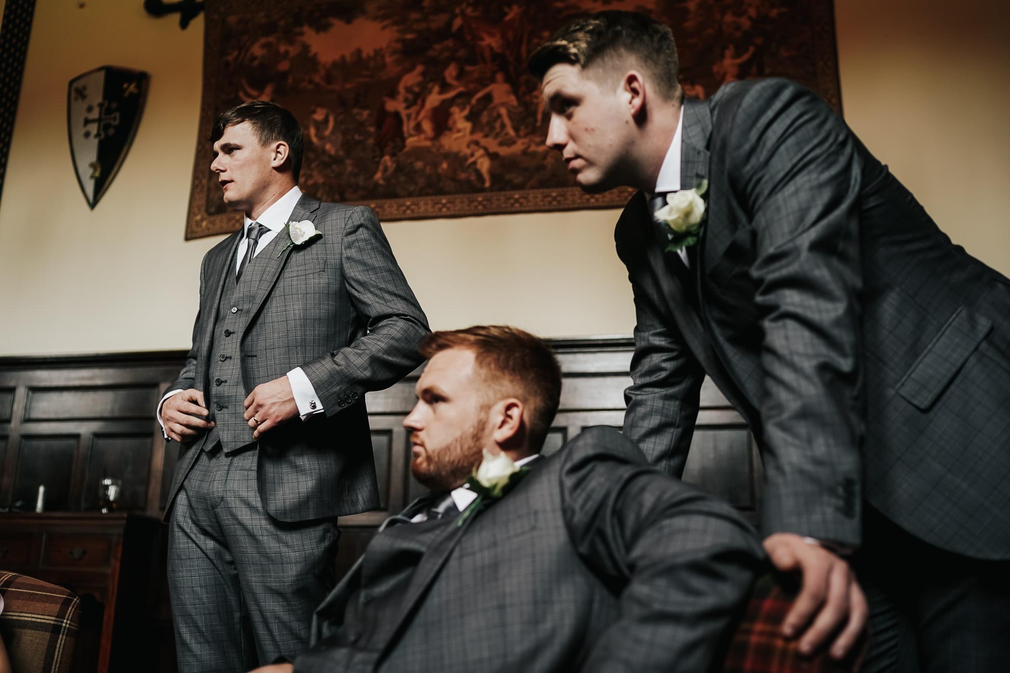 Peckforton Castle wedding photography cheshire wedding photographer (37 of 57).jpg