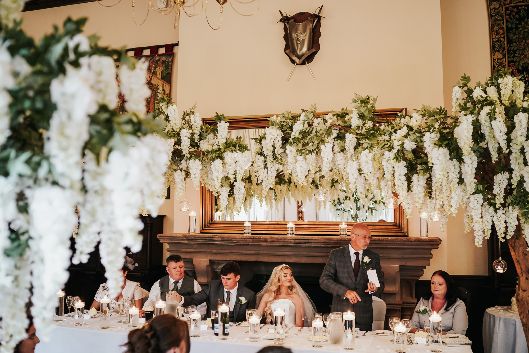 Peckforton Castle wedding photography cheshire wedding photographer (39 of 57).jpg