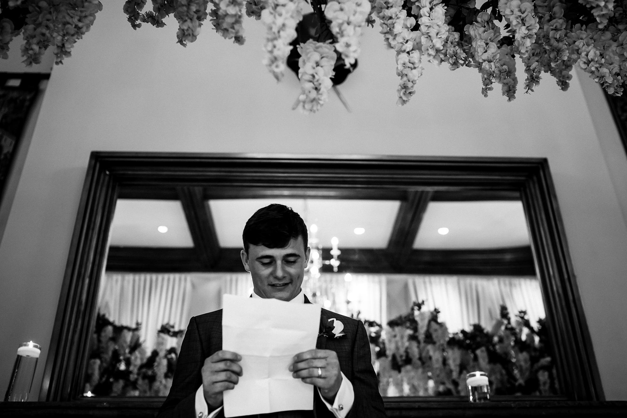 Peckforton Castle wedding photography cheshire wedding photographer (40 of 57).jpg