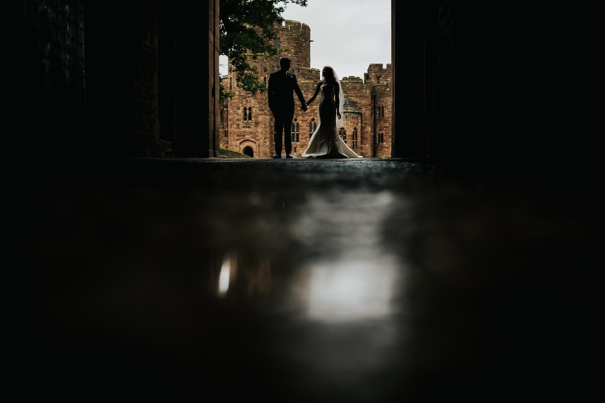 Peckforton Castle wedding photography cheshire wedding photographer (43 of 57).jpg