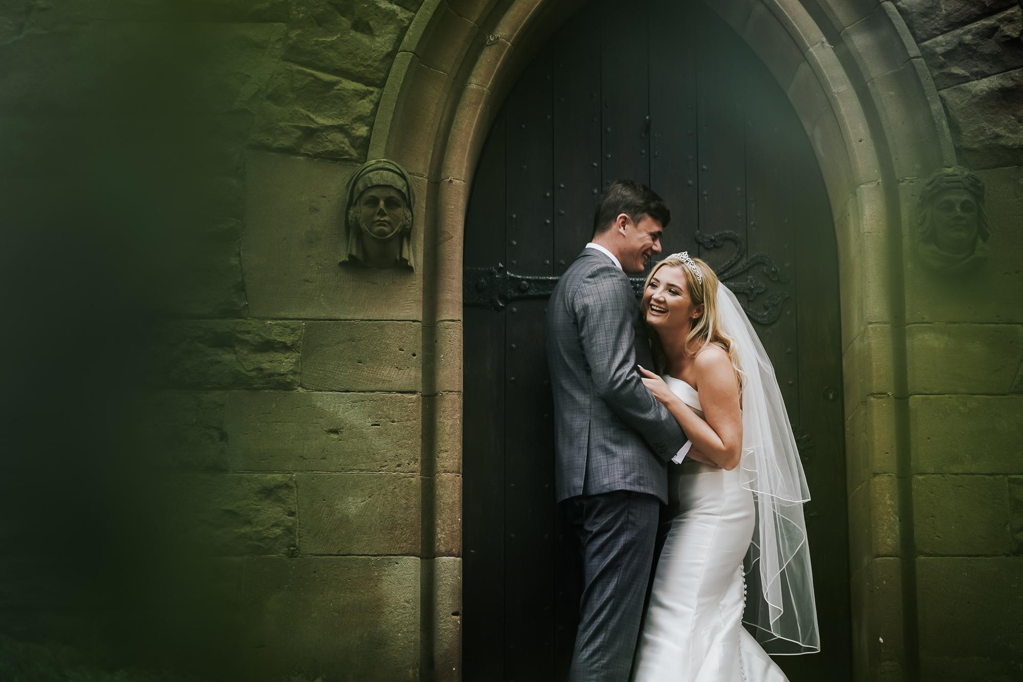 Peckforton Castle wedding photography cheshire wedding photographer (42 of 57).jpg