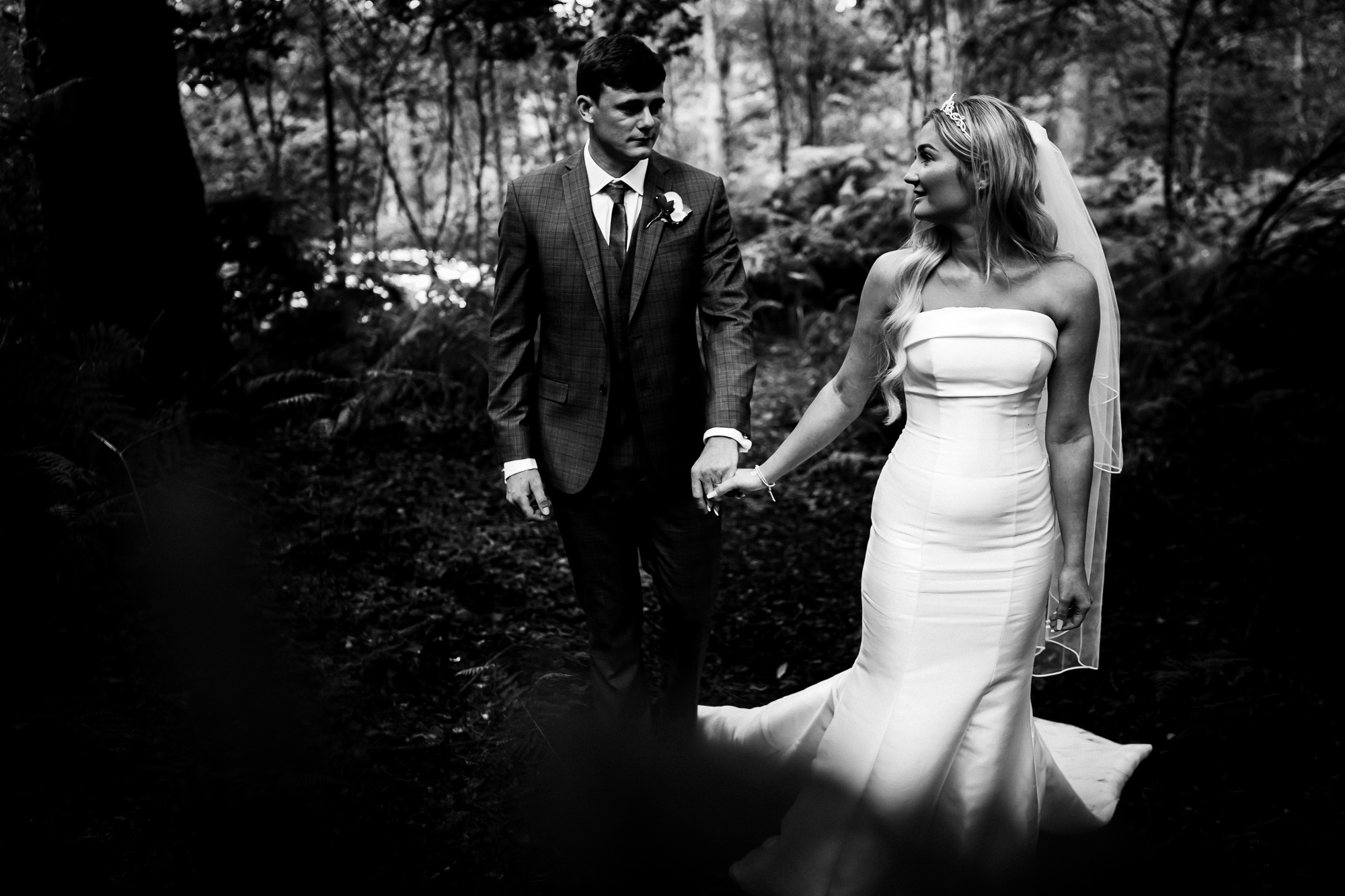 Peckforton Castle wedding photography cheshire wedding photographer (45 of 57).jpg