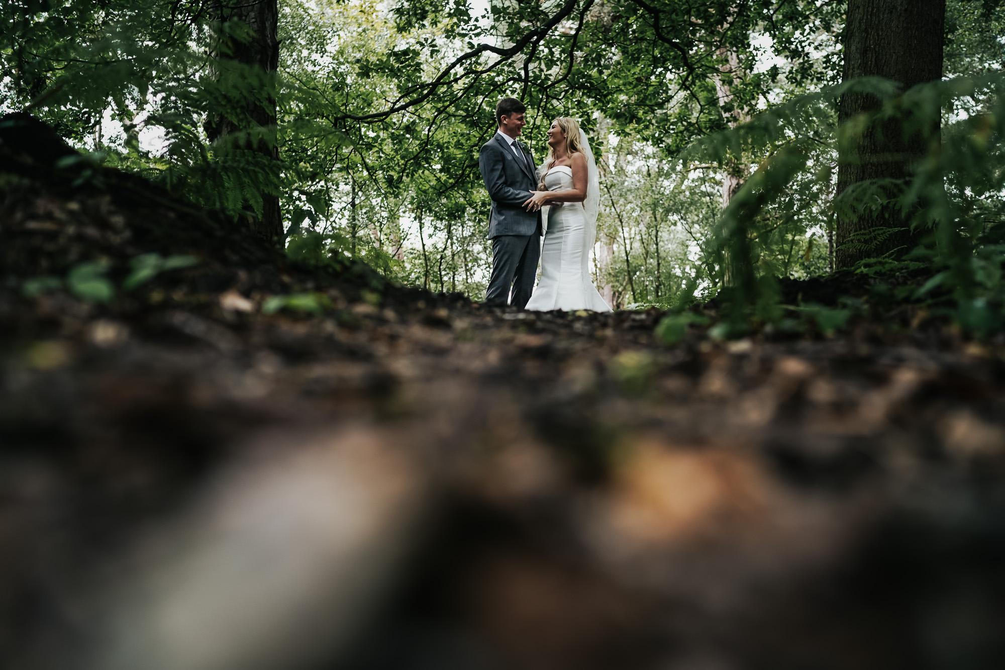 Peckforton Castle wedding photography cheshire wedding photographer (44 of 57).jpg