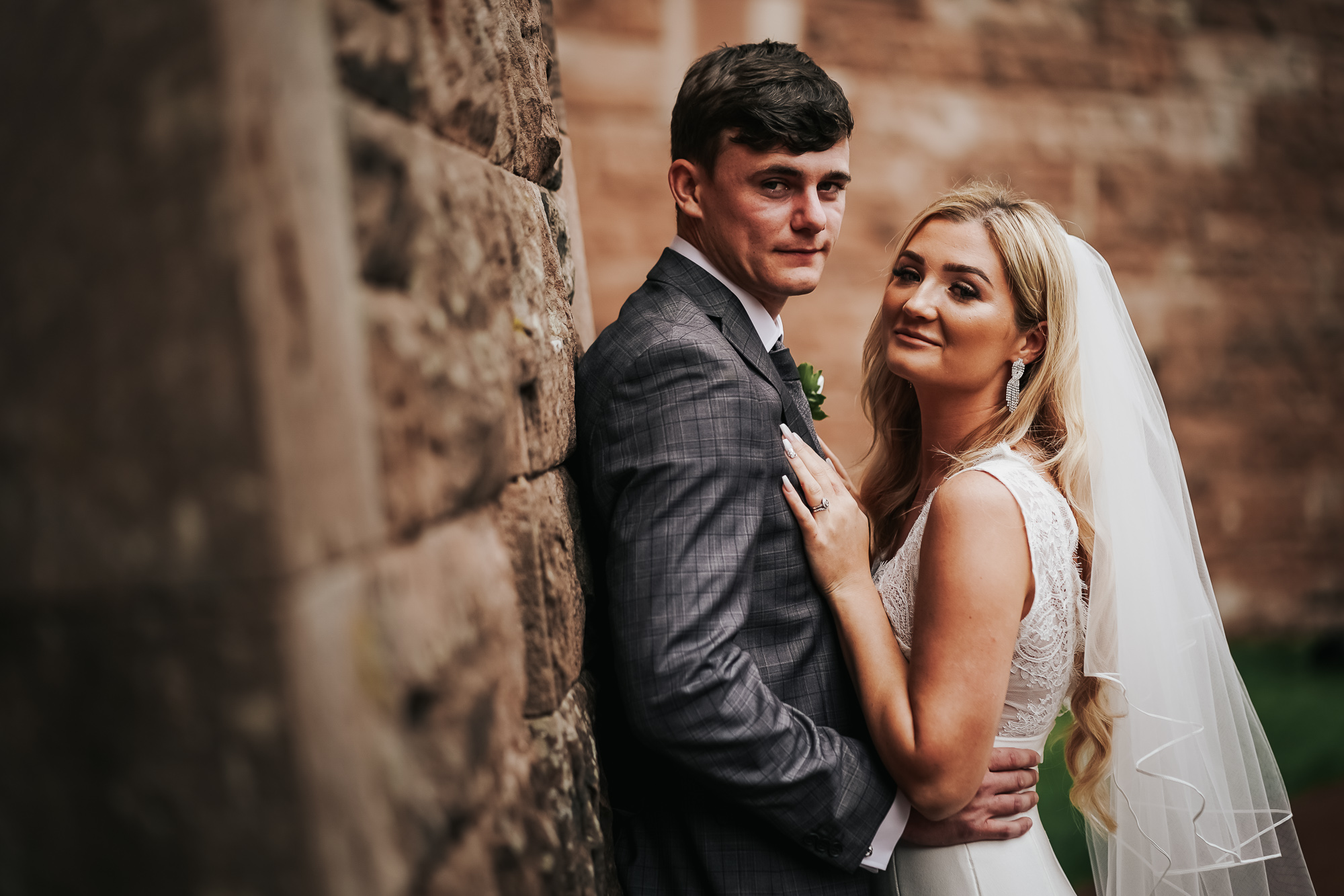 Peckforton Castle wedding photography cheshire wedding photographer (47 of 57).jpg