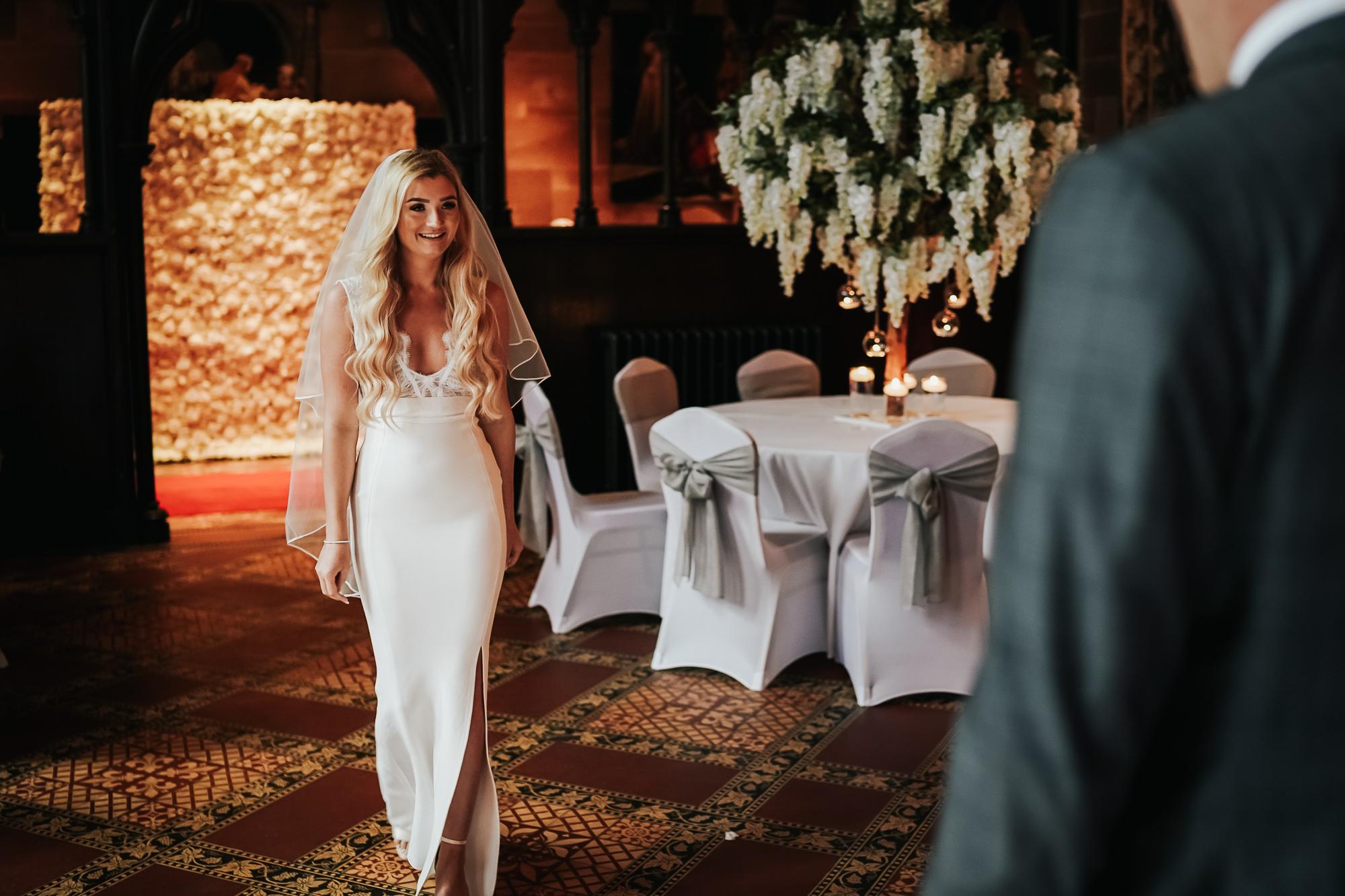 Peckforton Castle wedding photography cheshire wedding photographer (46 of 57).jpg