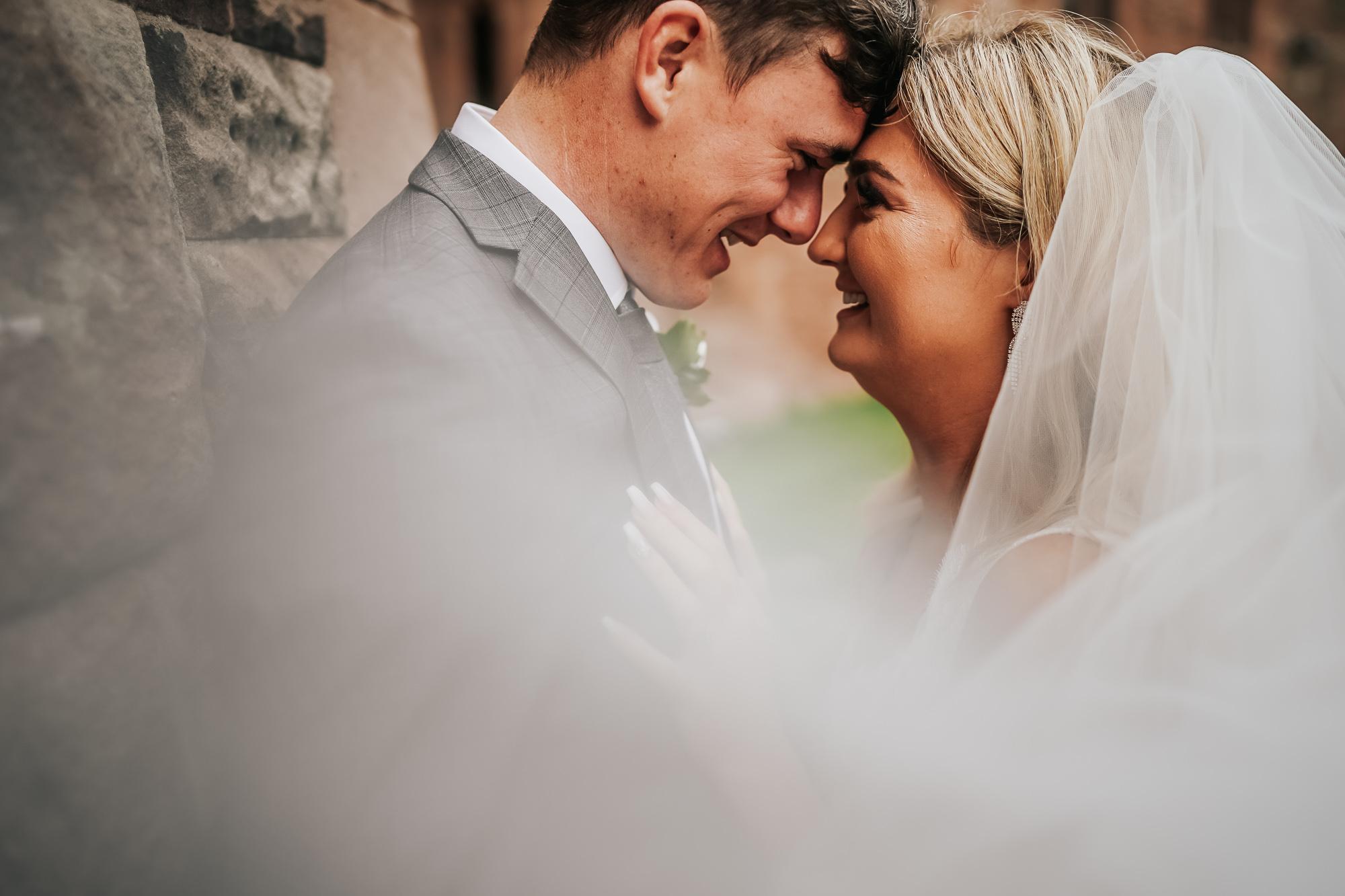 Peckforton Castle wedding photography cheshire wedding photographer (48 of 57).jpg