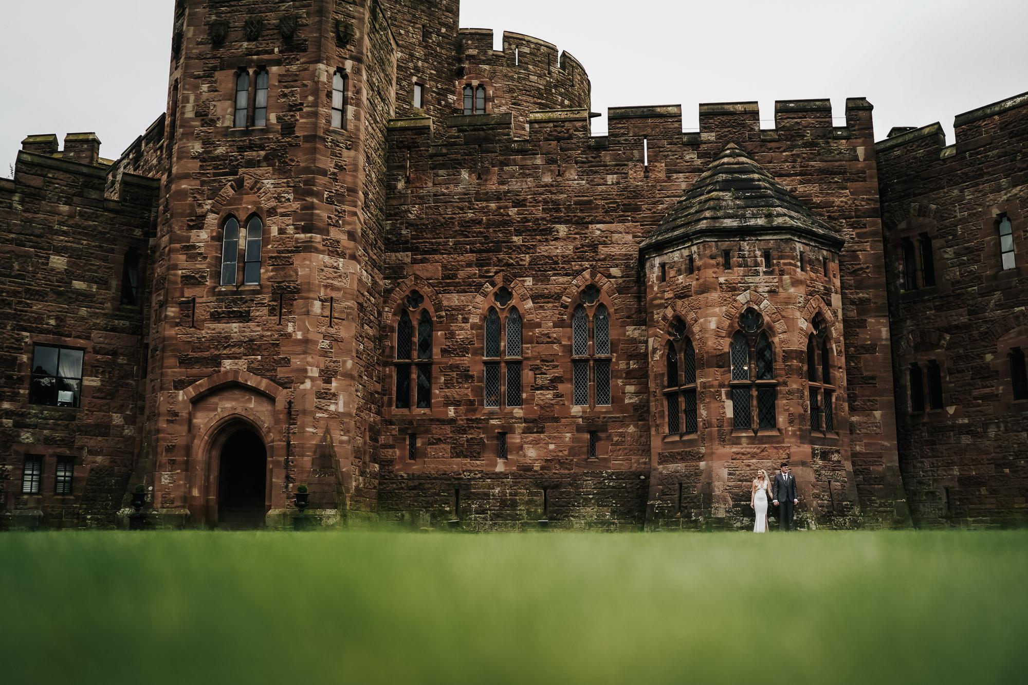 Peckforton Castle wedding photography cheshire wedding photographer (49 of 57).jpg
