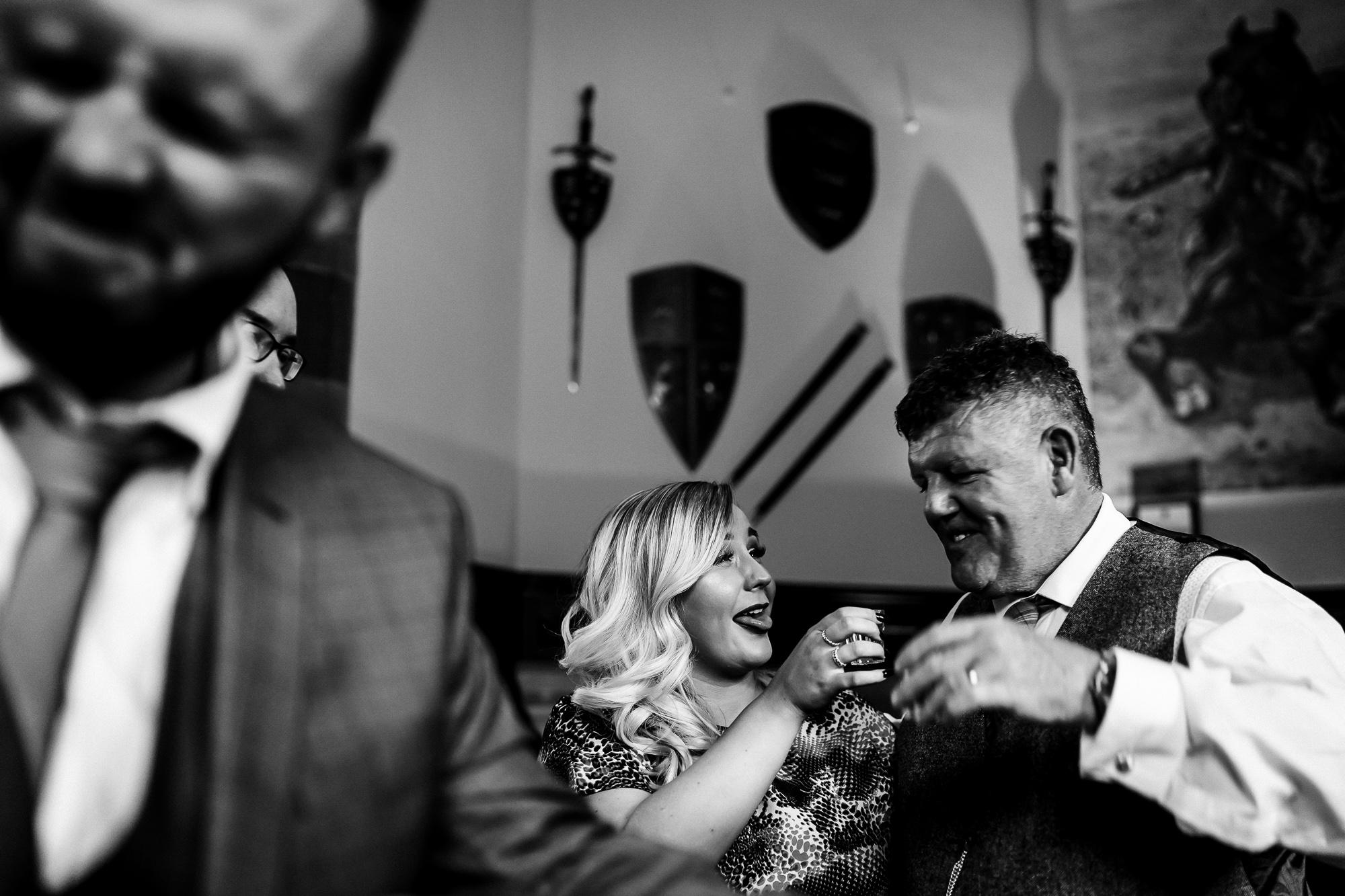 Peckforton Castle wedding photography cheshire wedding photographer (50 of 57).jpg