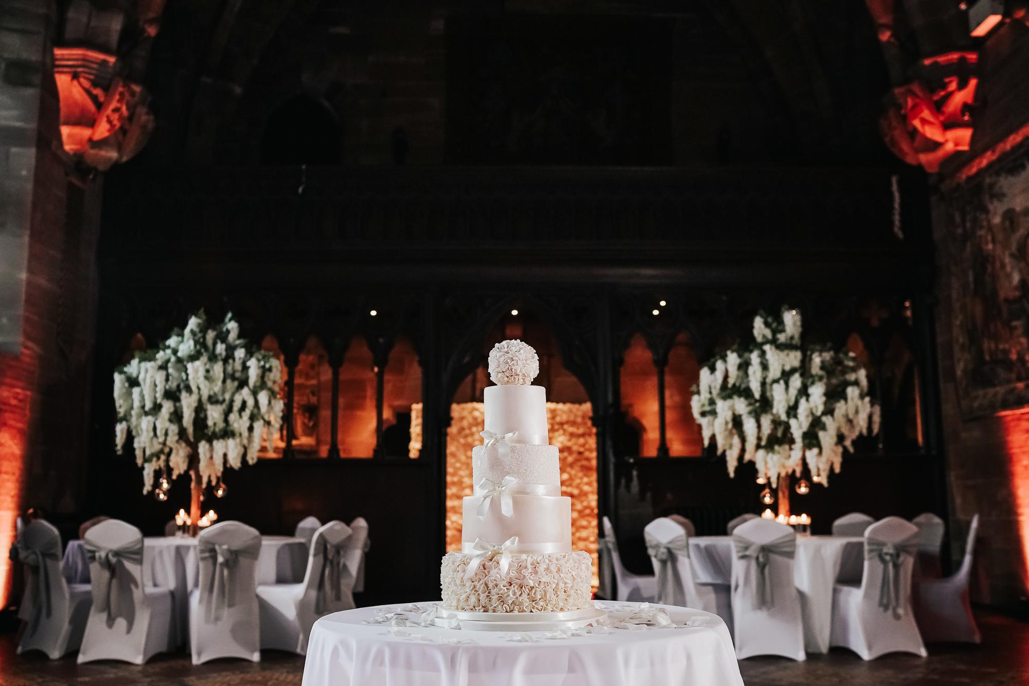 Peckforton Castle wedding photography cheshire wedding photographer (51 of 57).jpg