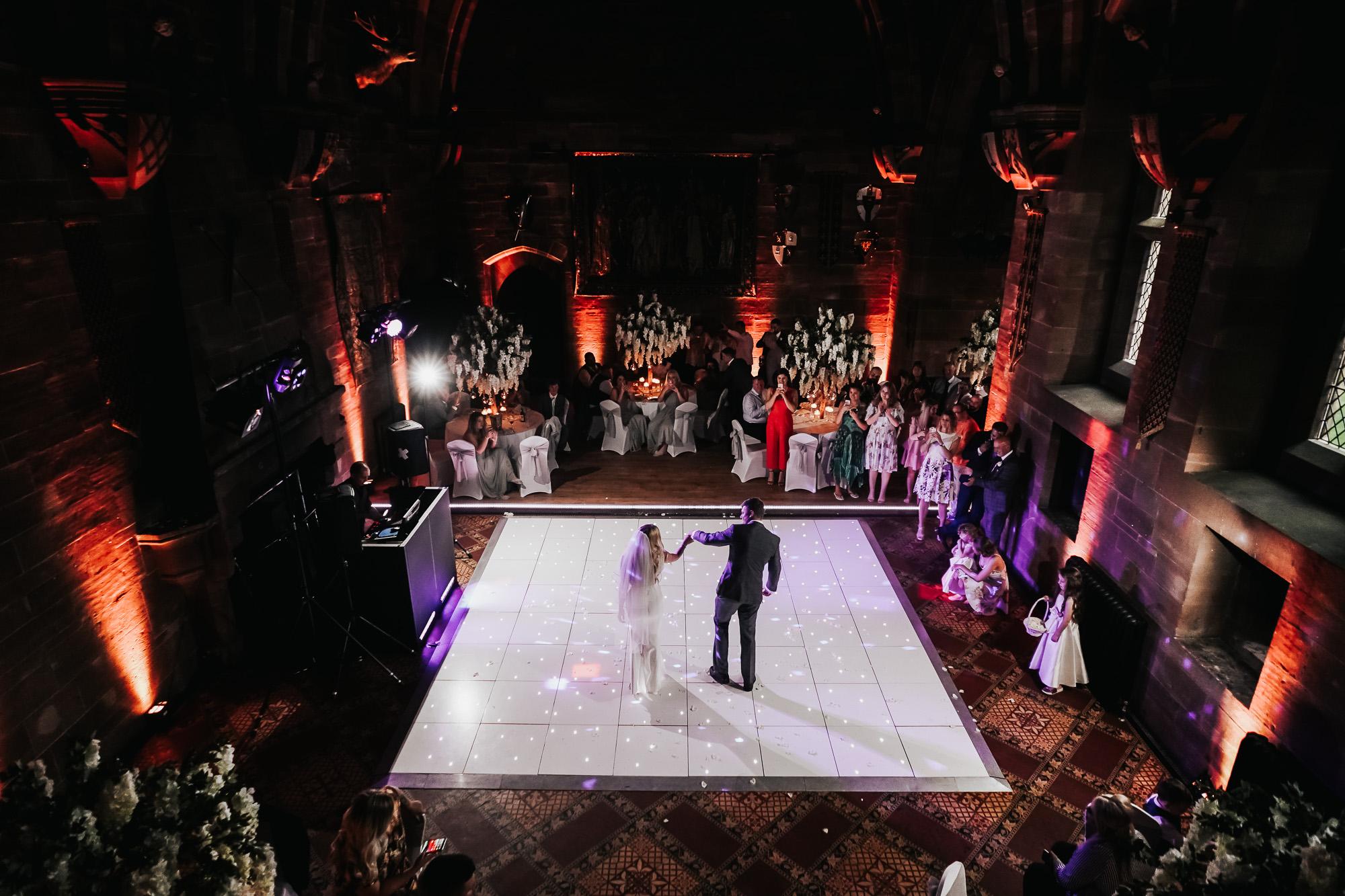 Peckforton Castle wedding photography cheshire wedding photographer (53 of 57).jpg