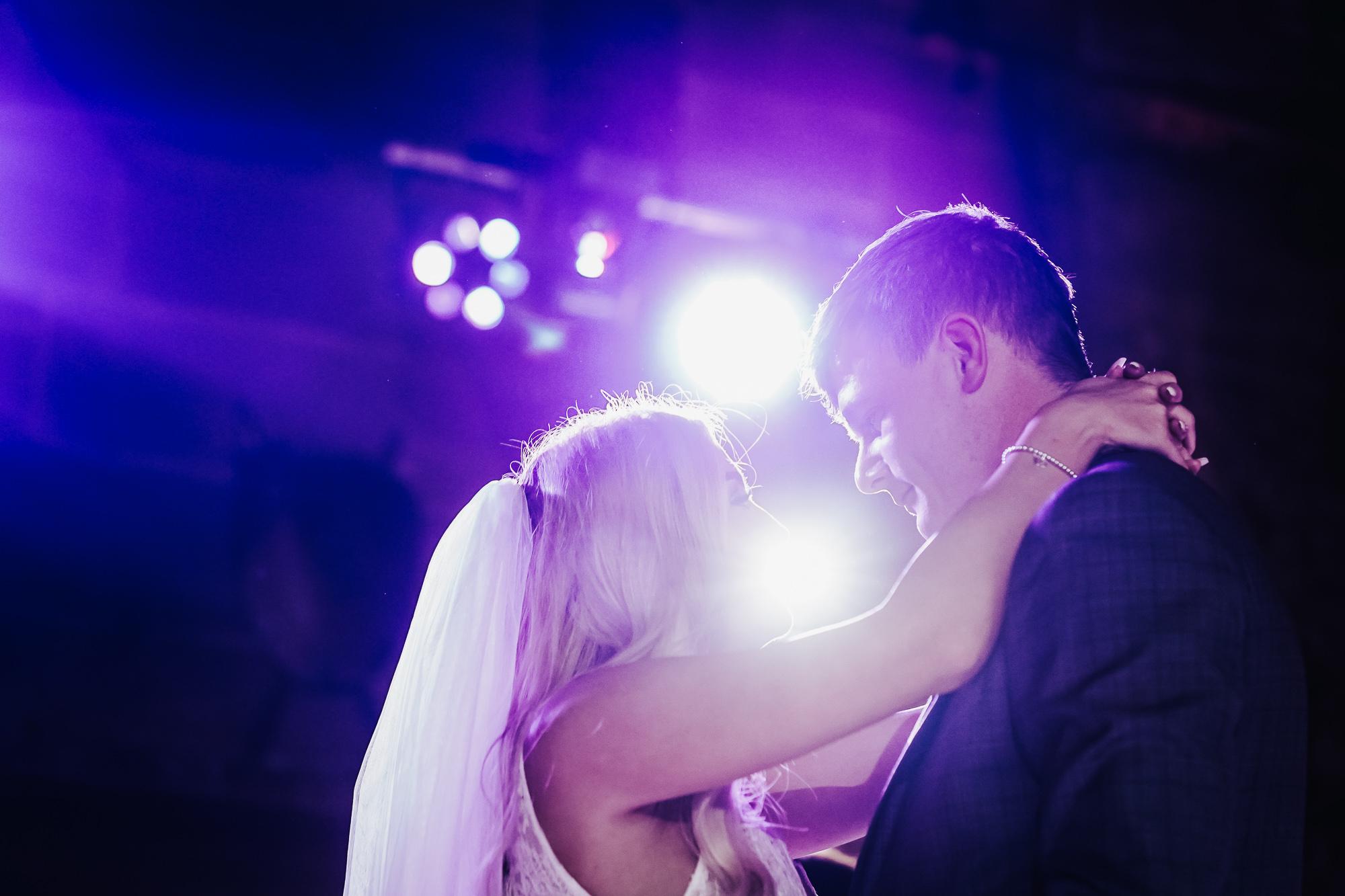 Peckforton Castle wedding photography cheshire wedding photographer (54 of 57).jpg