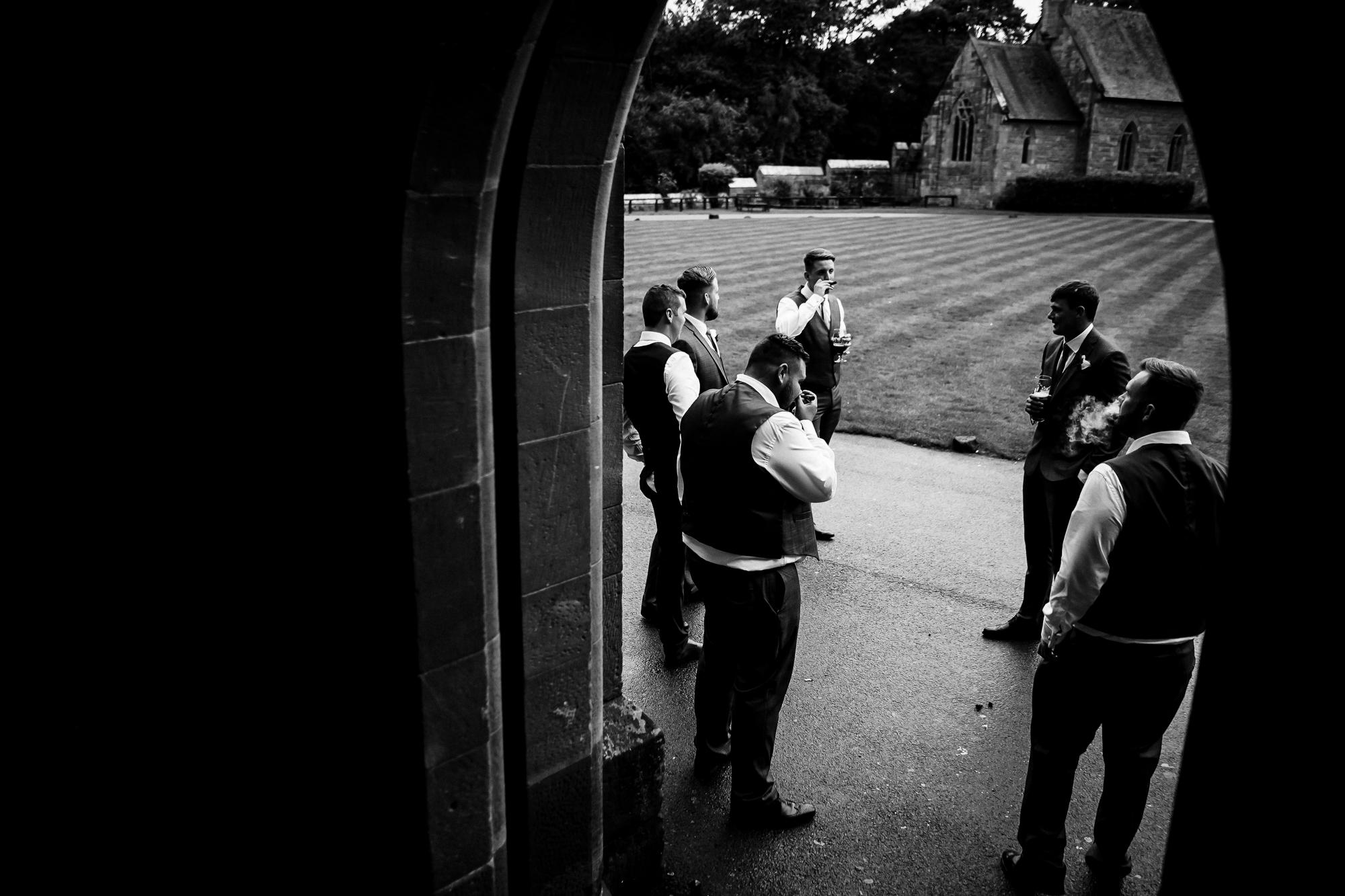 Peckforton Castle wedding photography cheshire wedding photographer (57 of 57).jpg