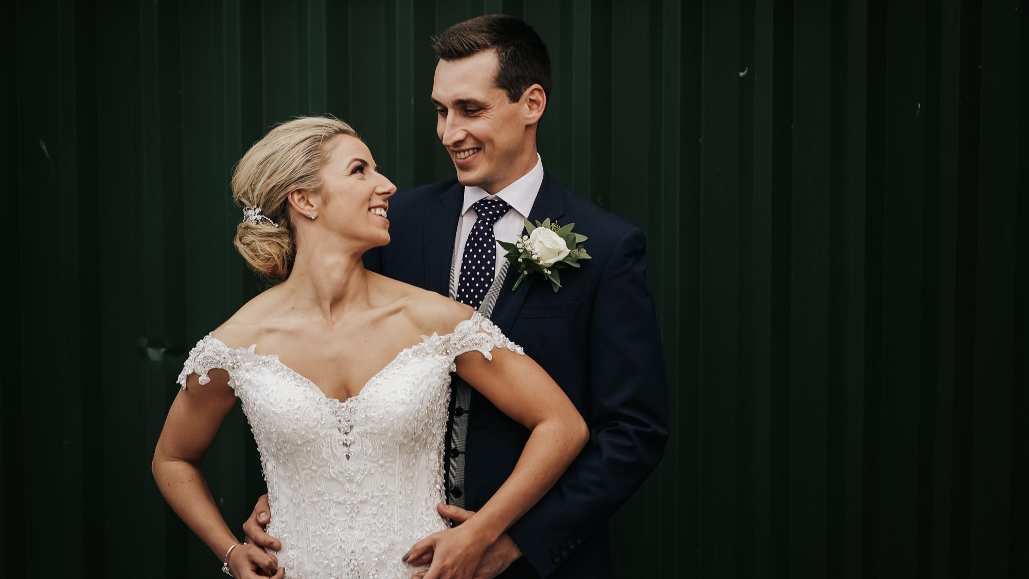 Sandhole+Oak+Barn+Wedding+Photography+cheshire+wedding+photographer+%2833+of+56%29.jpg