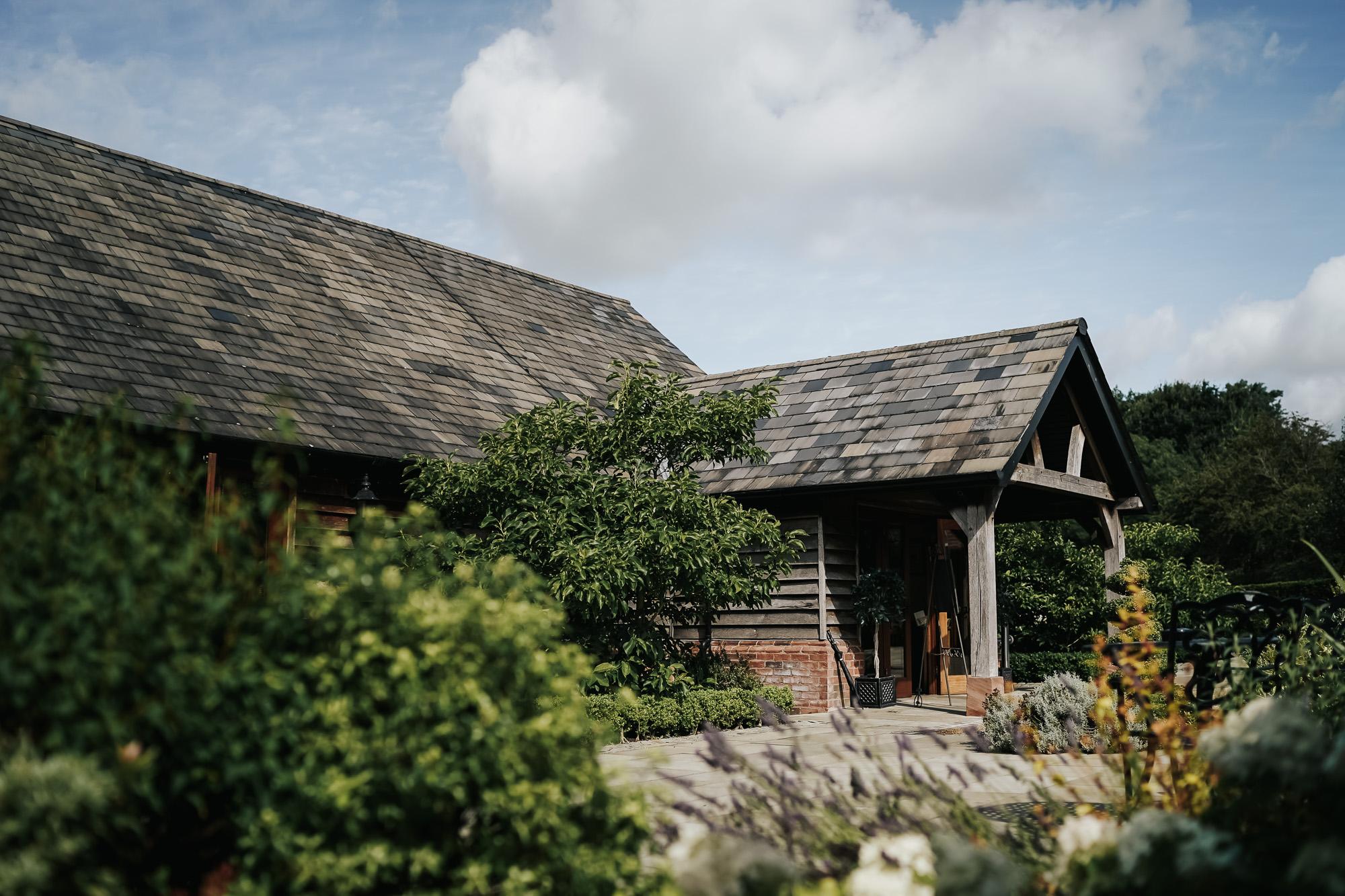 Sandhole Oak Barn Wedding Photography cheshire wedding photographer (2 of 56).jpg