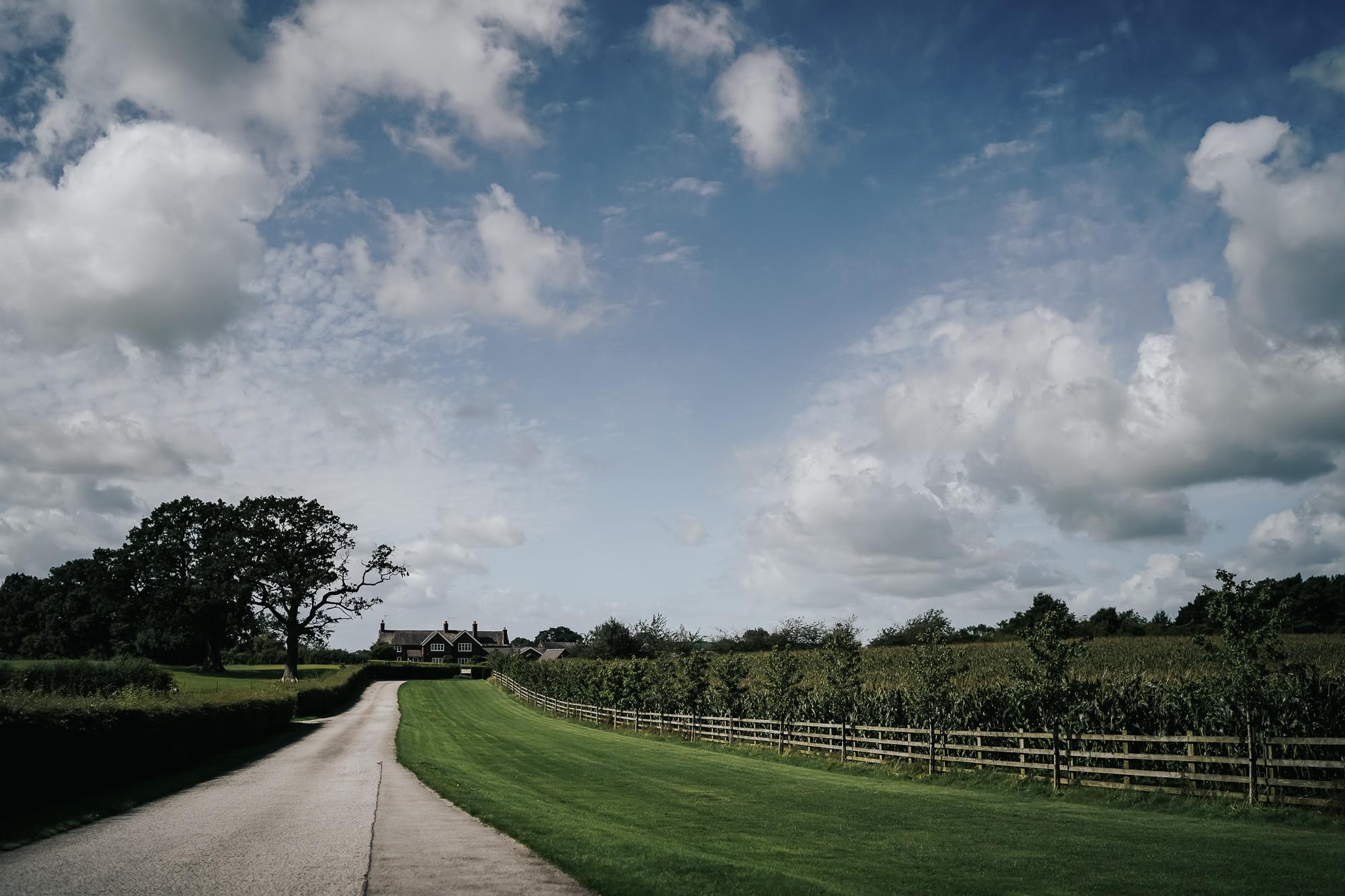Sandhole Oak Barn Wedding Photography cheshire wedding photographer (1 of 56).jpg