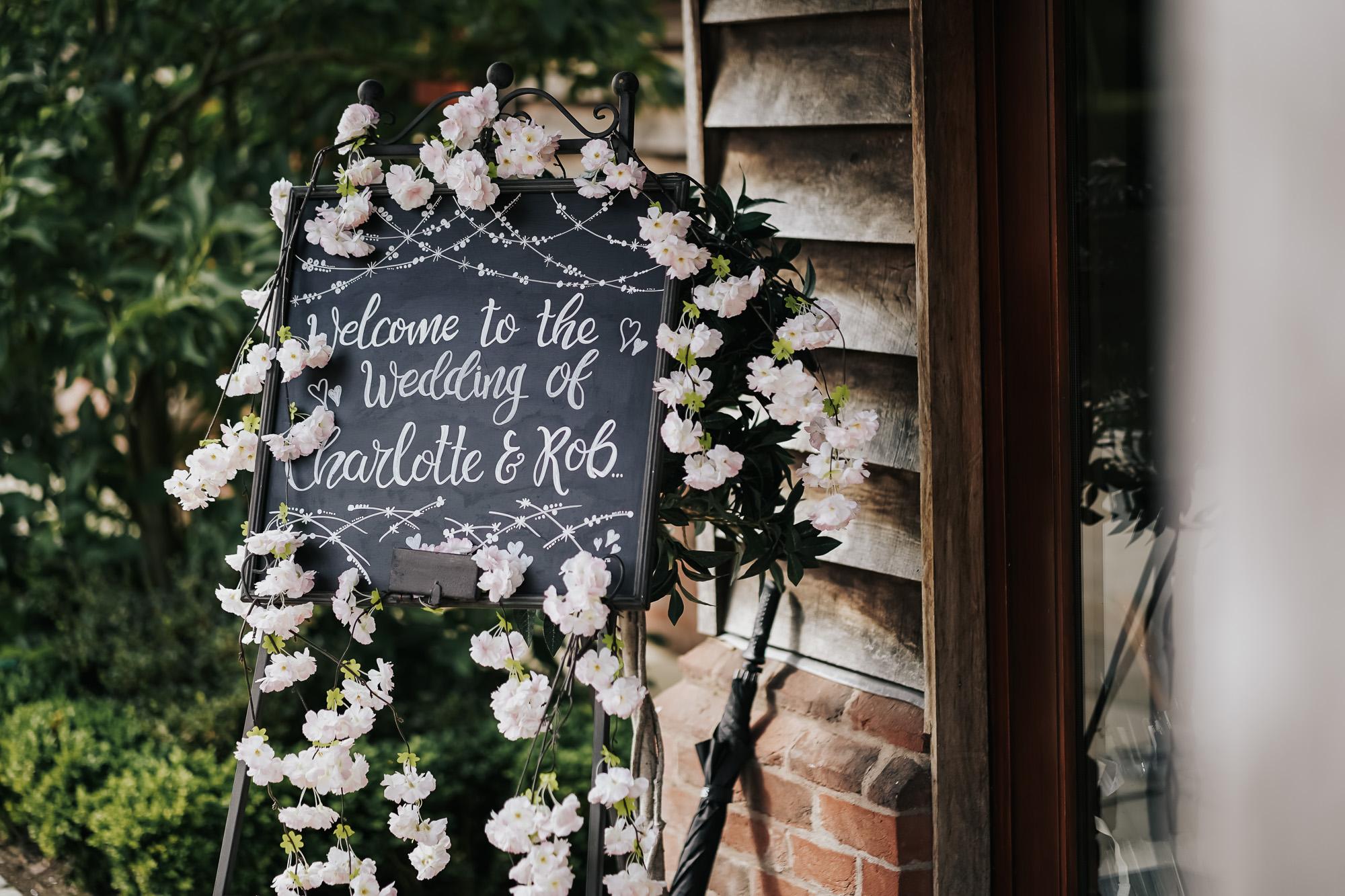 Sandhole Oak Barn Wedding Photography cheshire wedding photographer (3 of 56).jpg