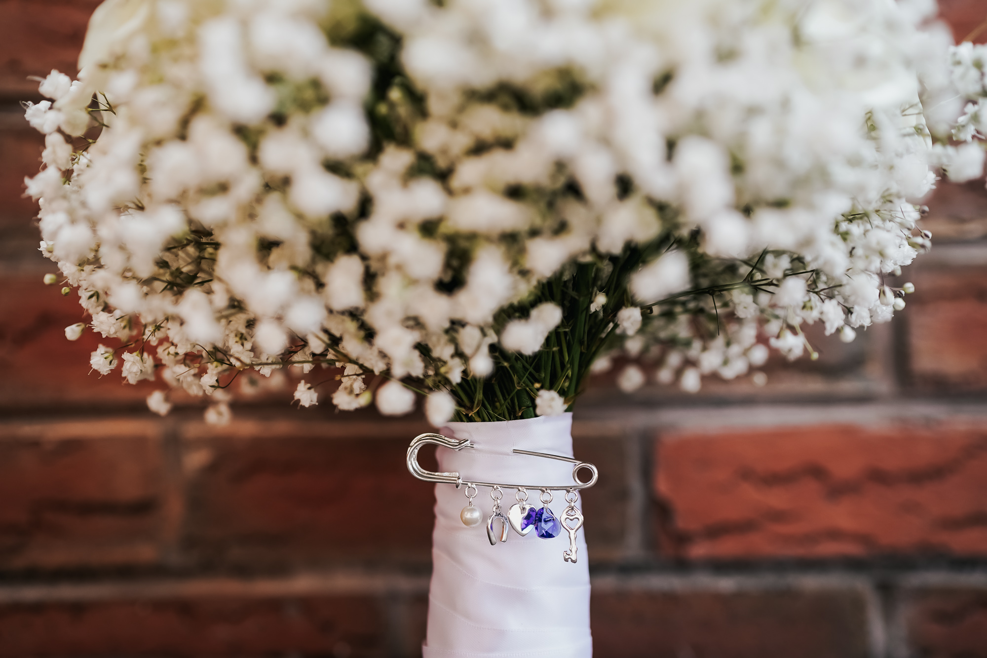 Sandhole Oak Barn Wedding Photography cheshire wedding photographer (7 of 56).jpg
