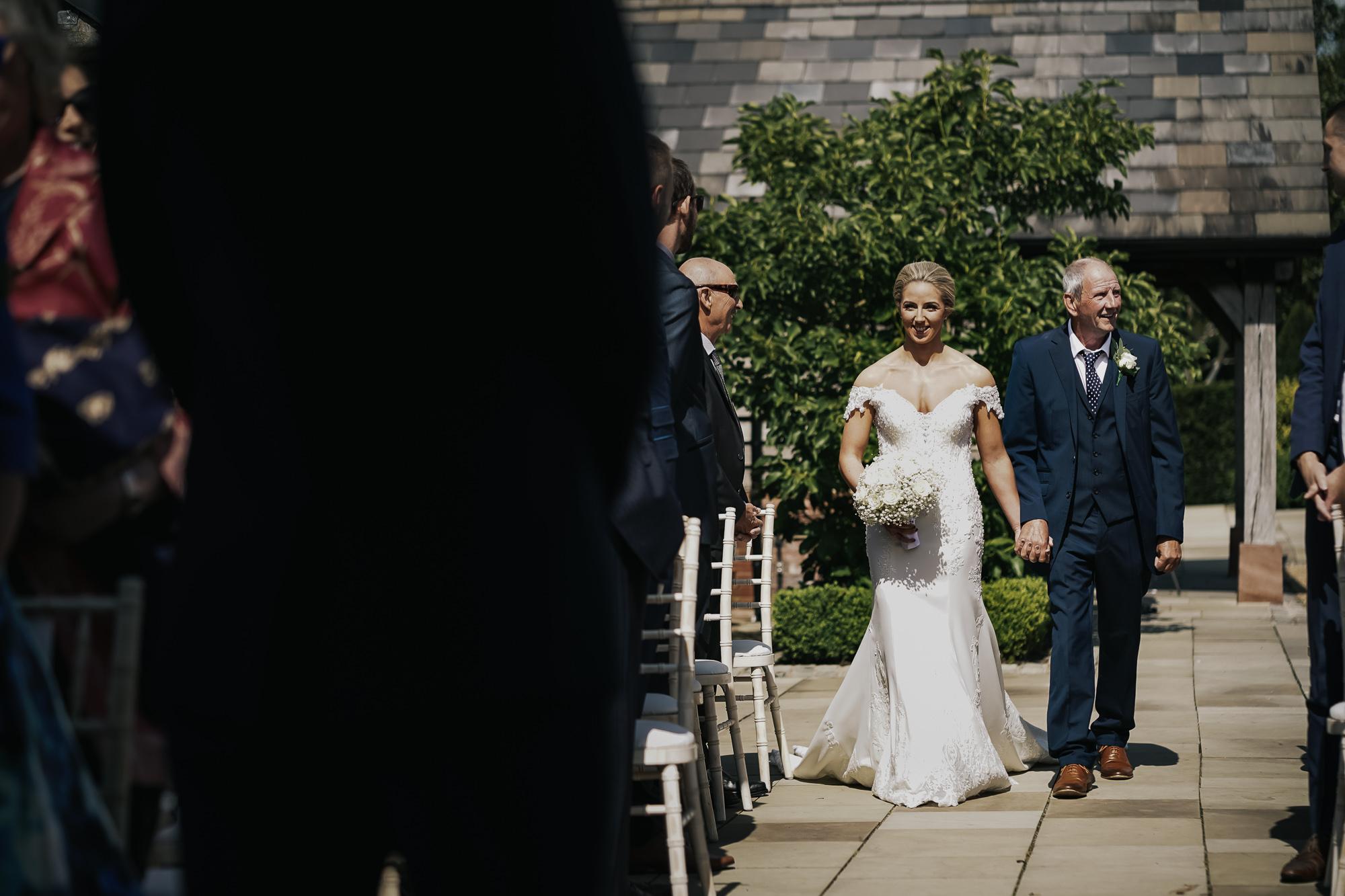 Sandhole Oak Barn Wedding Photography cheshire wedding photographer (16 of 56).jpg