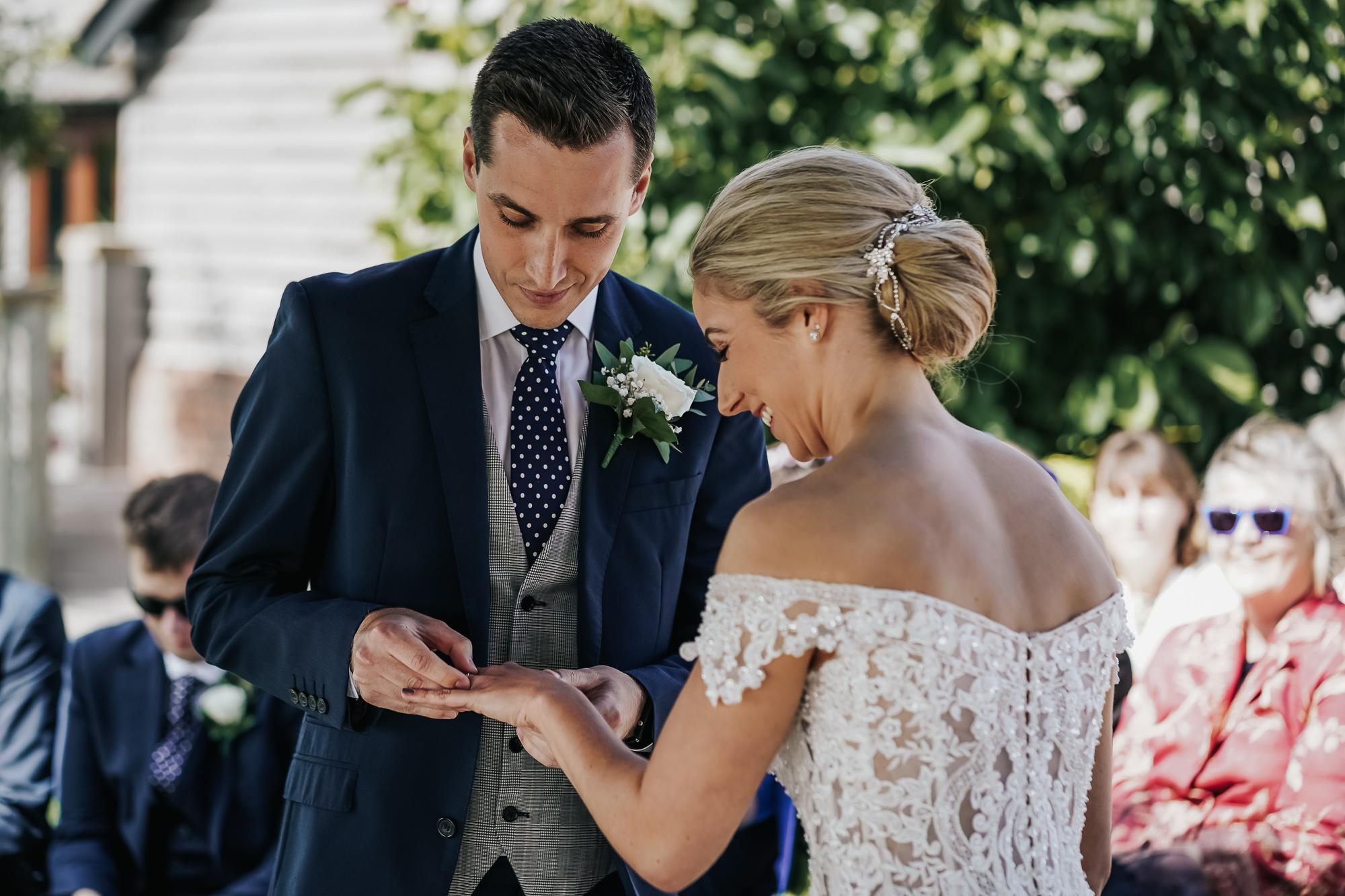 Sandhole Oak Barn Wedding Photography cheshire wedding photographer (20 of 56).jpg