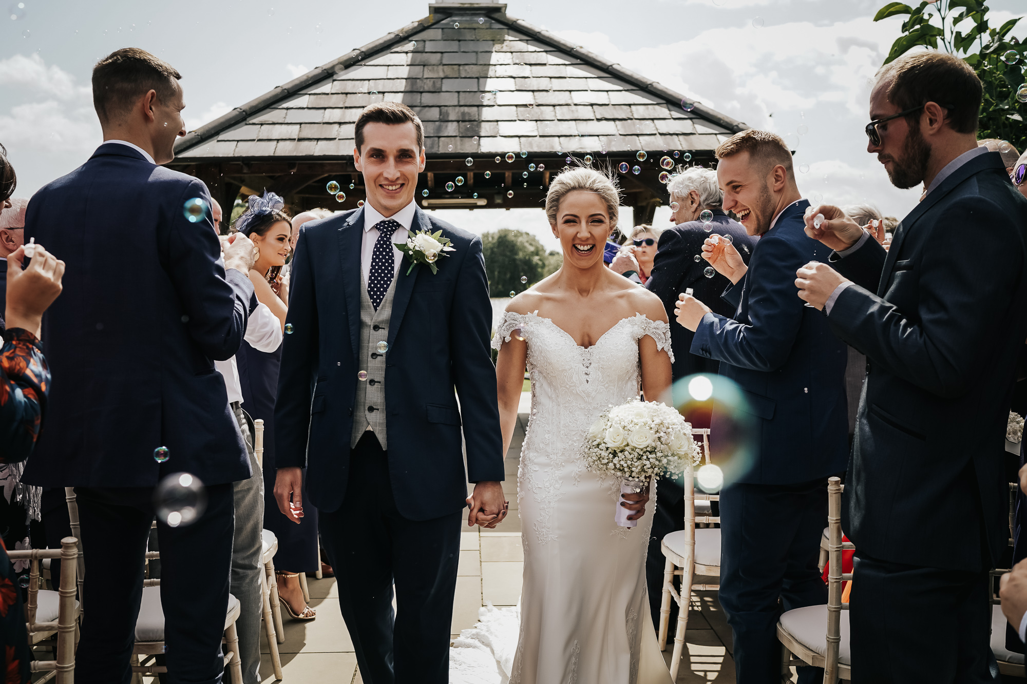 Sandhole Oak Barn Wedding Photography cheshire wedding photographer (22 of 56).jpg