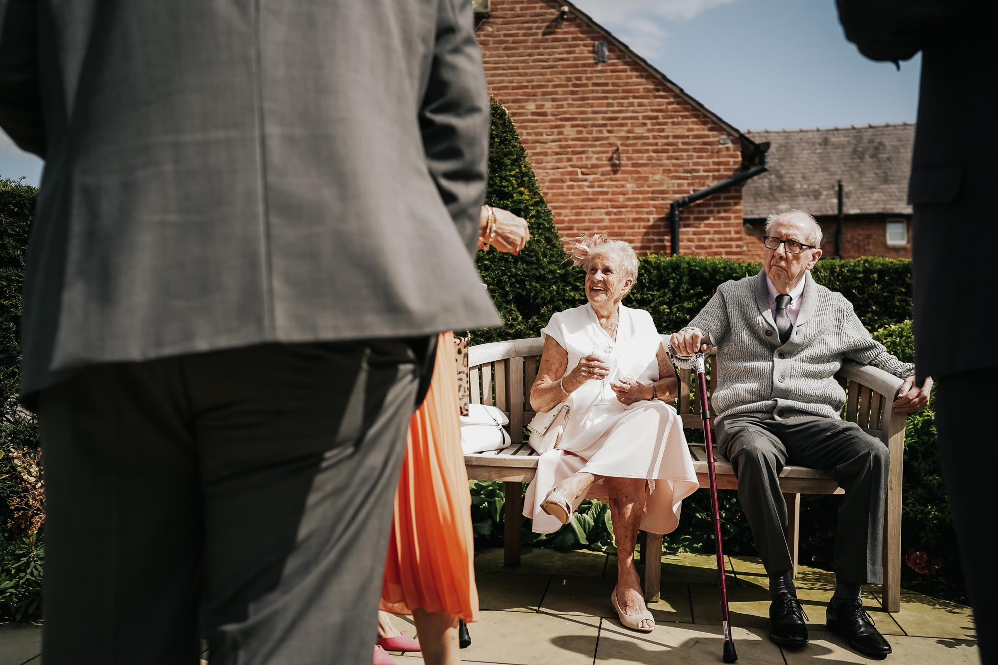 Sandhole Oak Barn Wedding Photography cheshire wedding photographer (27 of 56).jpg
