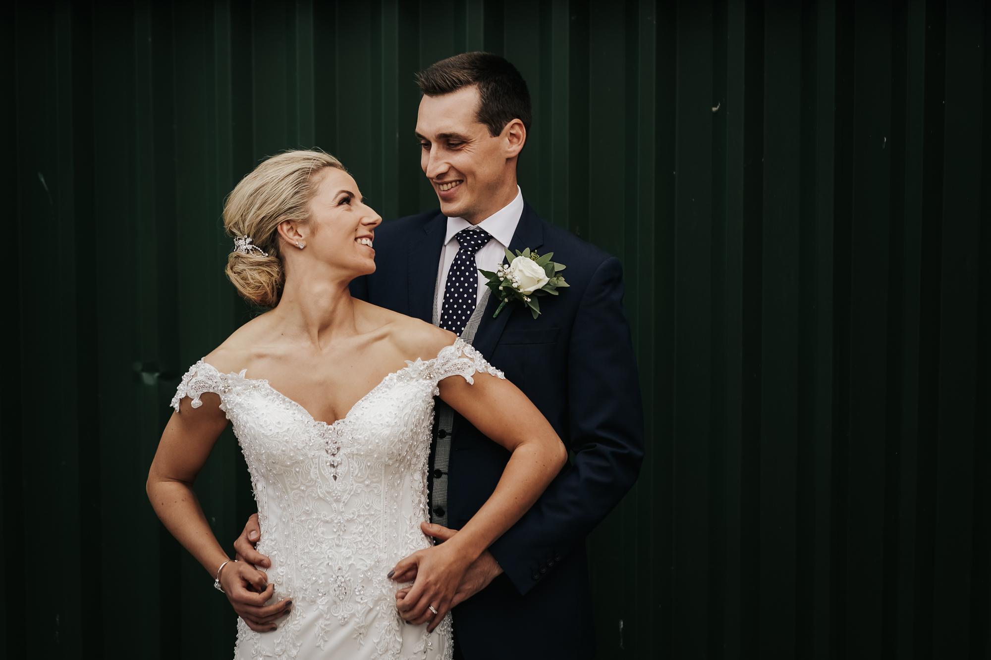 Sandhole Oak Barn Wedding Photography cheshire wedding photographer (33 of 56).jpg