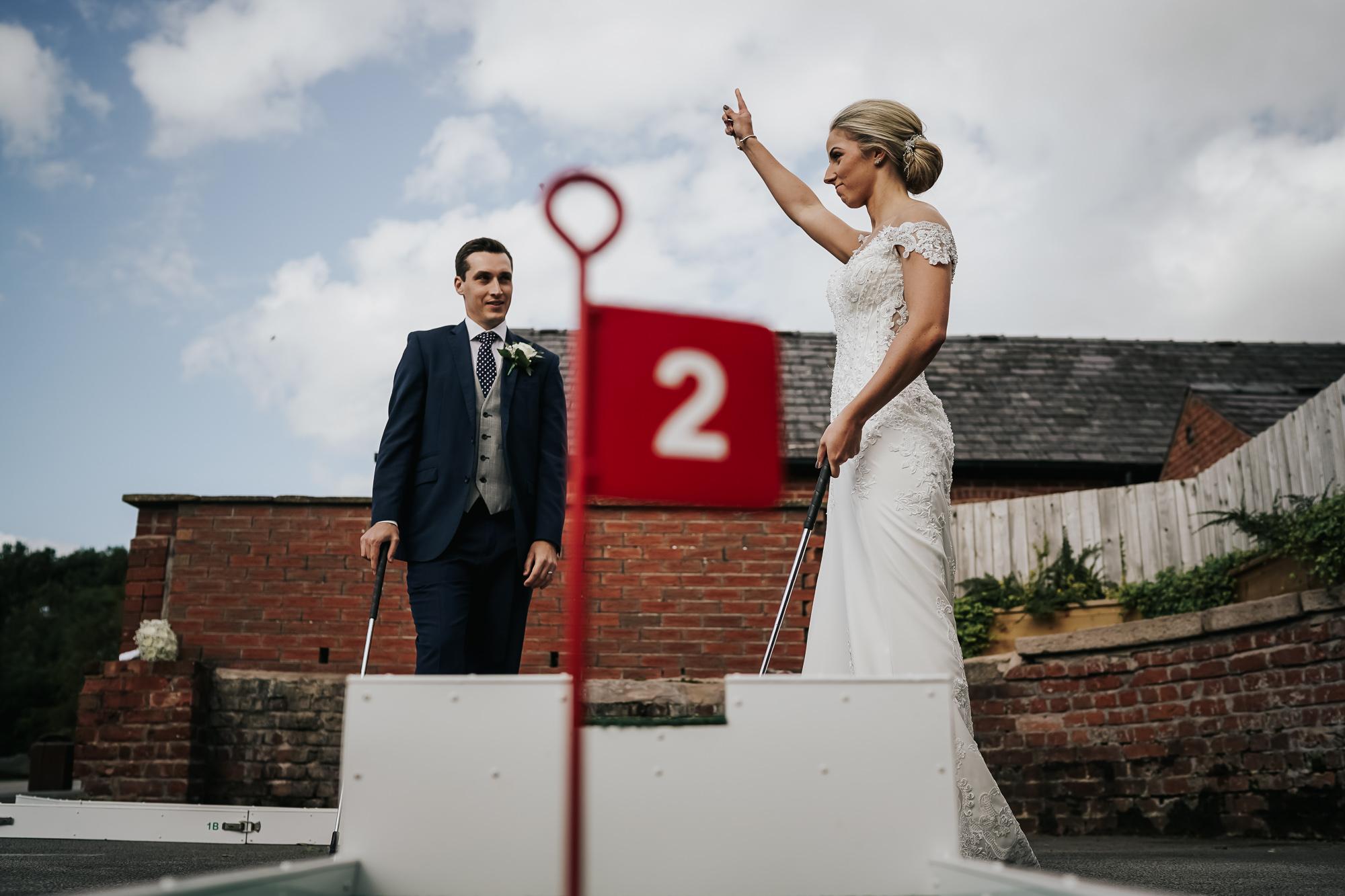 Sandhole Oak Barn Wedding Photography cheshire wedding photographer (35 of 56).jpg